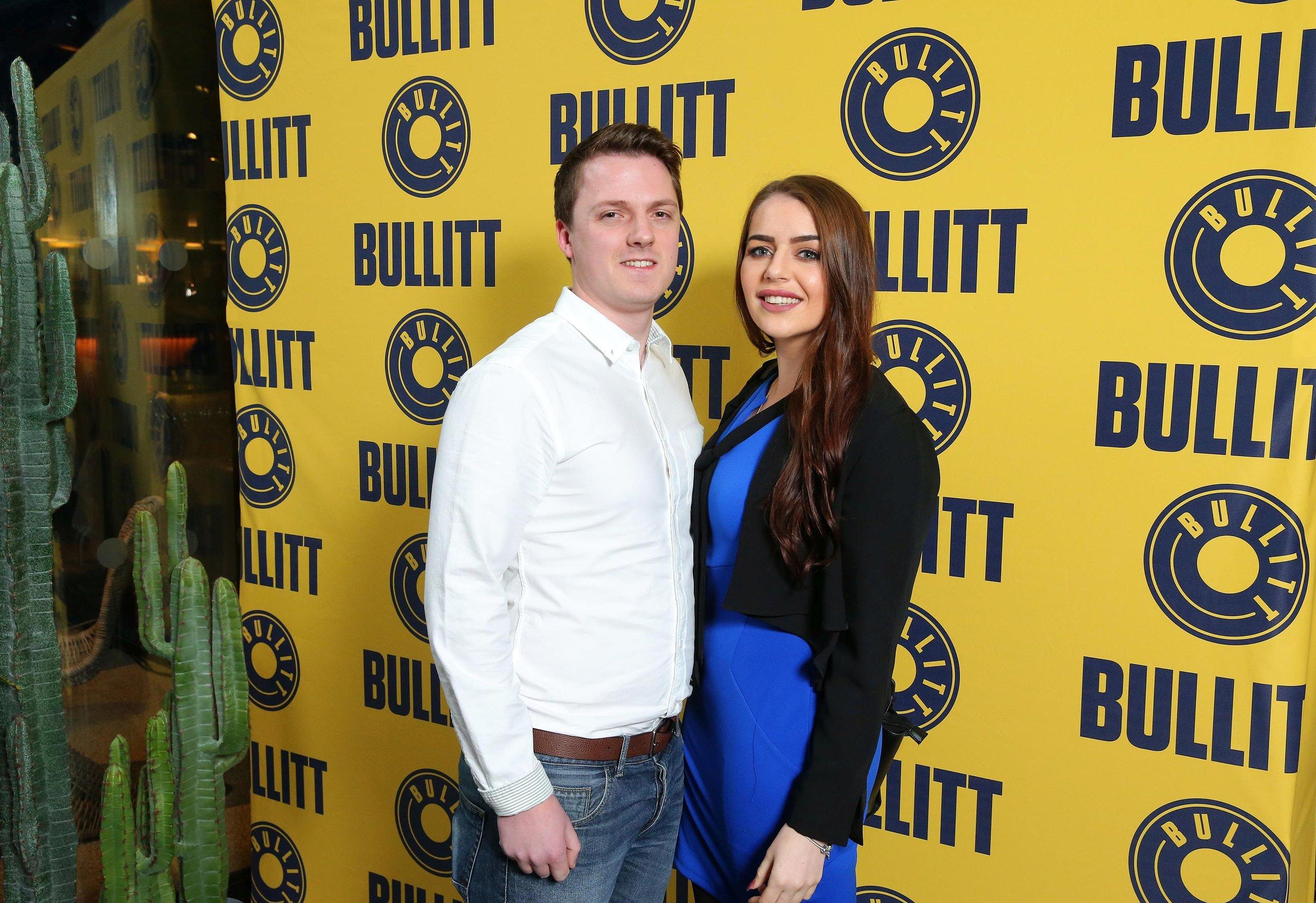 Bullitt Launch Socials 15.JPG
