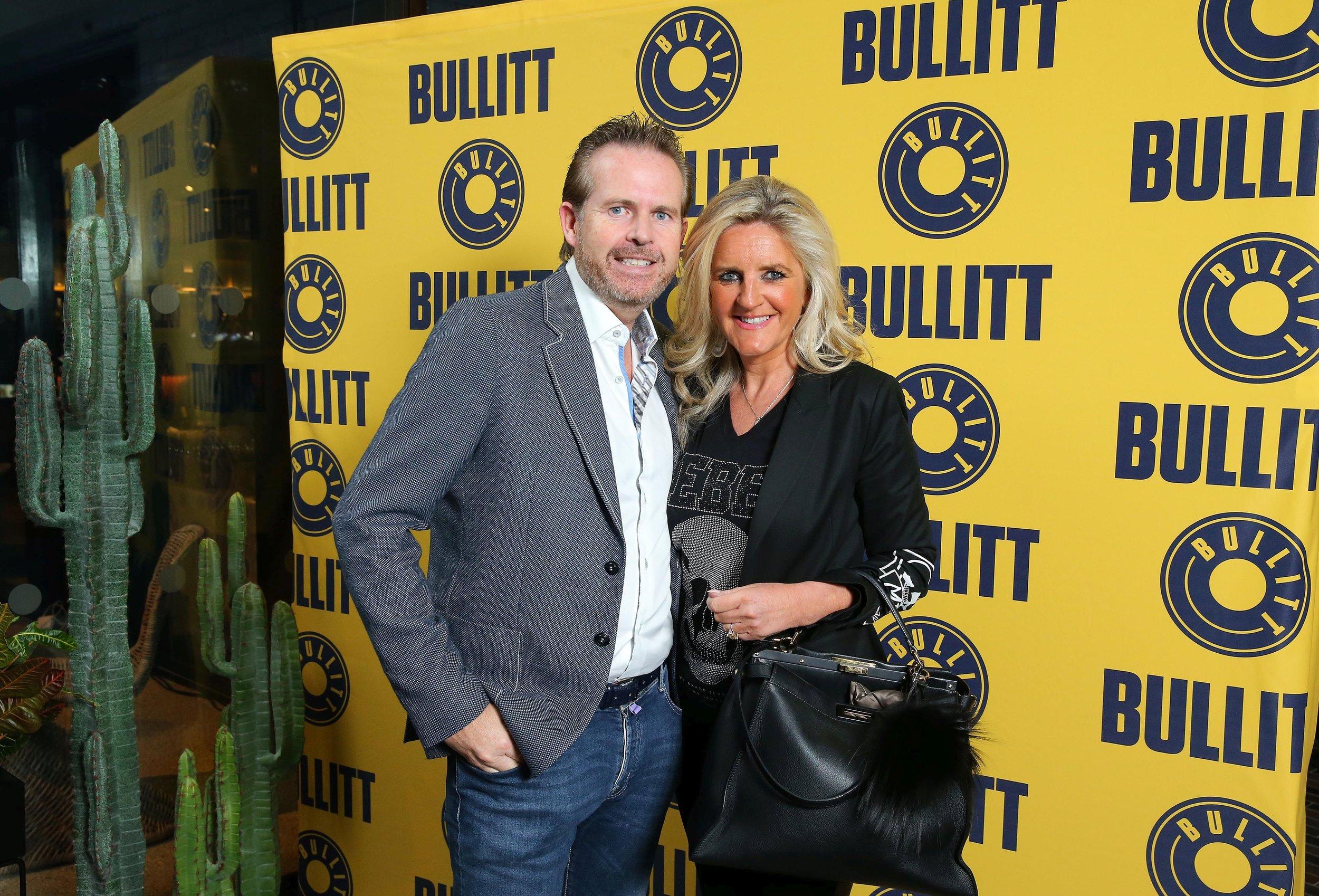Bullitt Launch Socials 16.JPG
