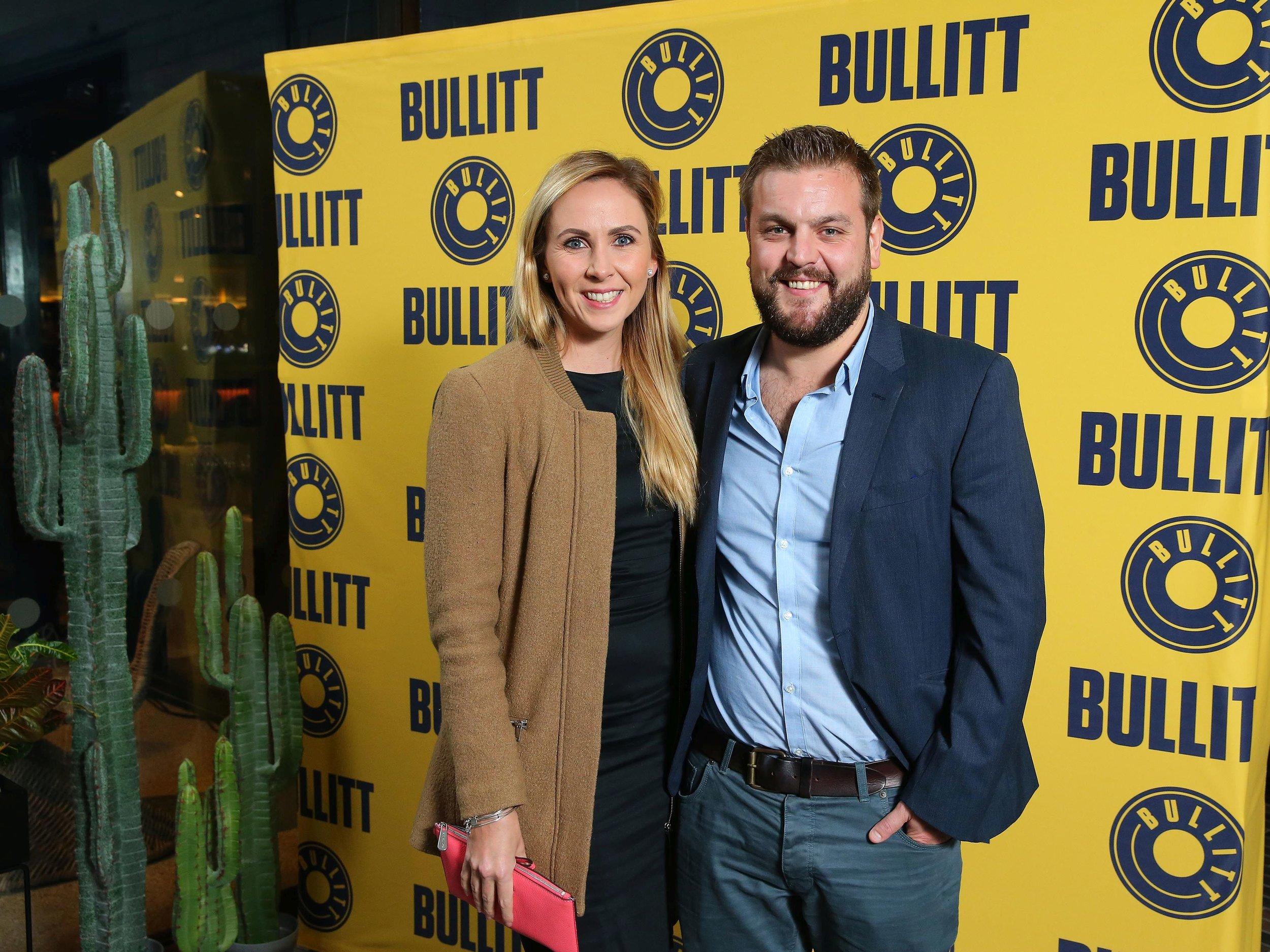 Bullitt Launch Socials 18.JPG