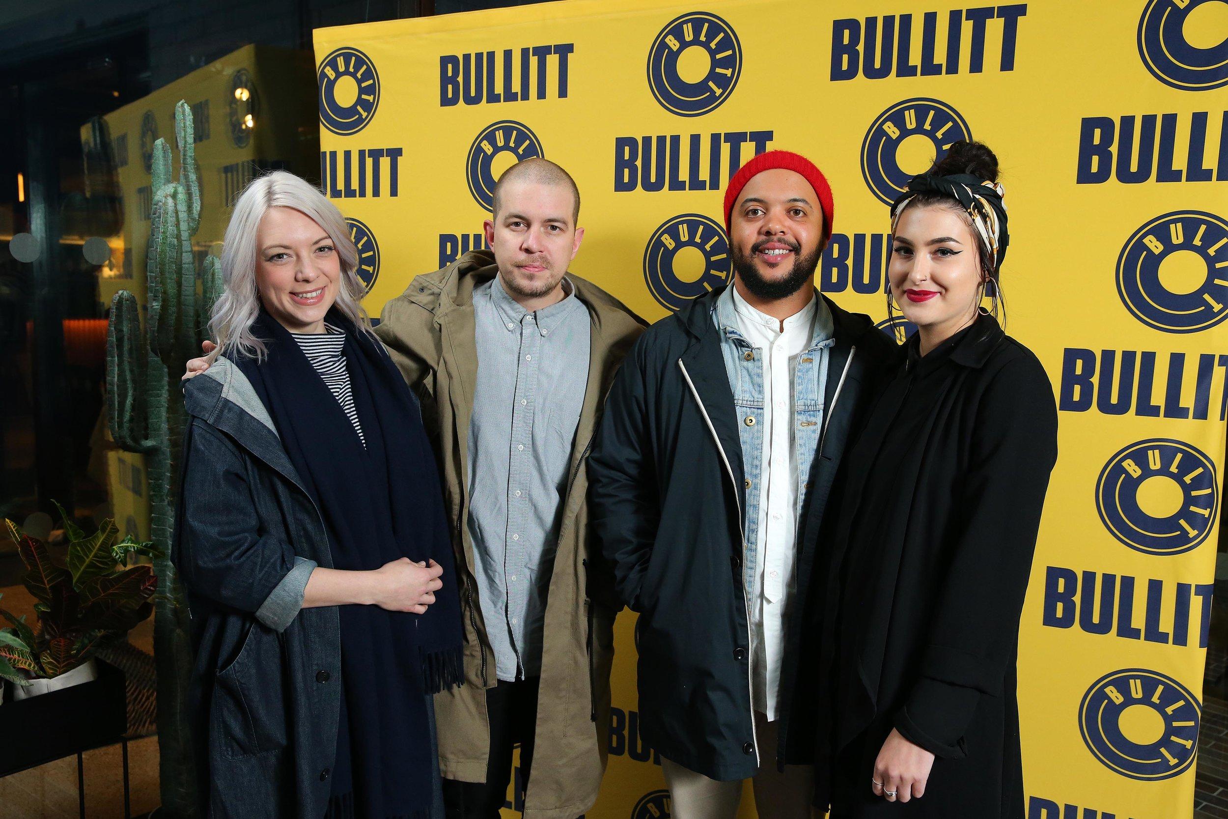 Bullitt Launch Socials 21.JPG