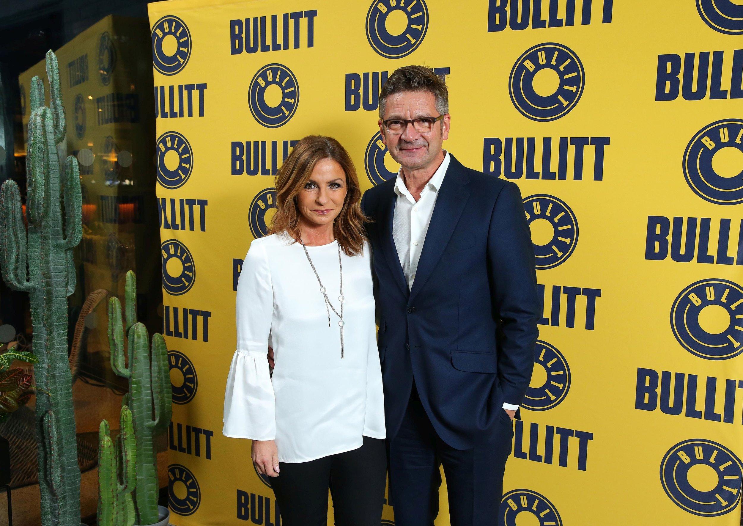 Bullitt Launch Socials 23.JPG