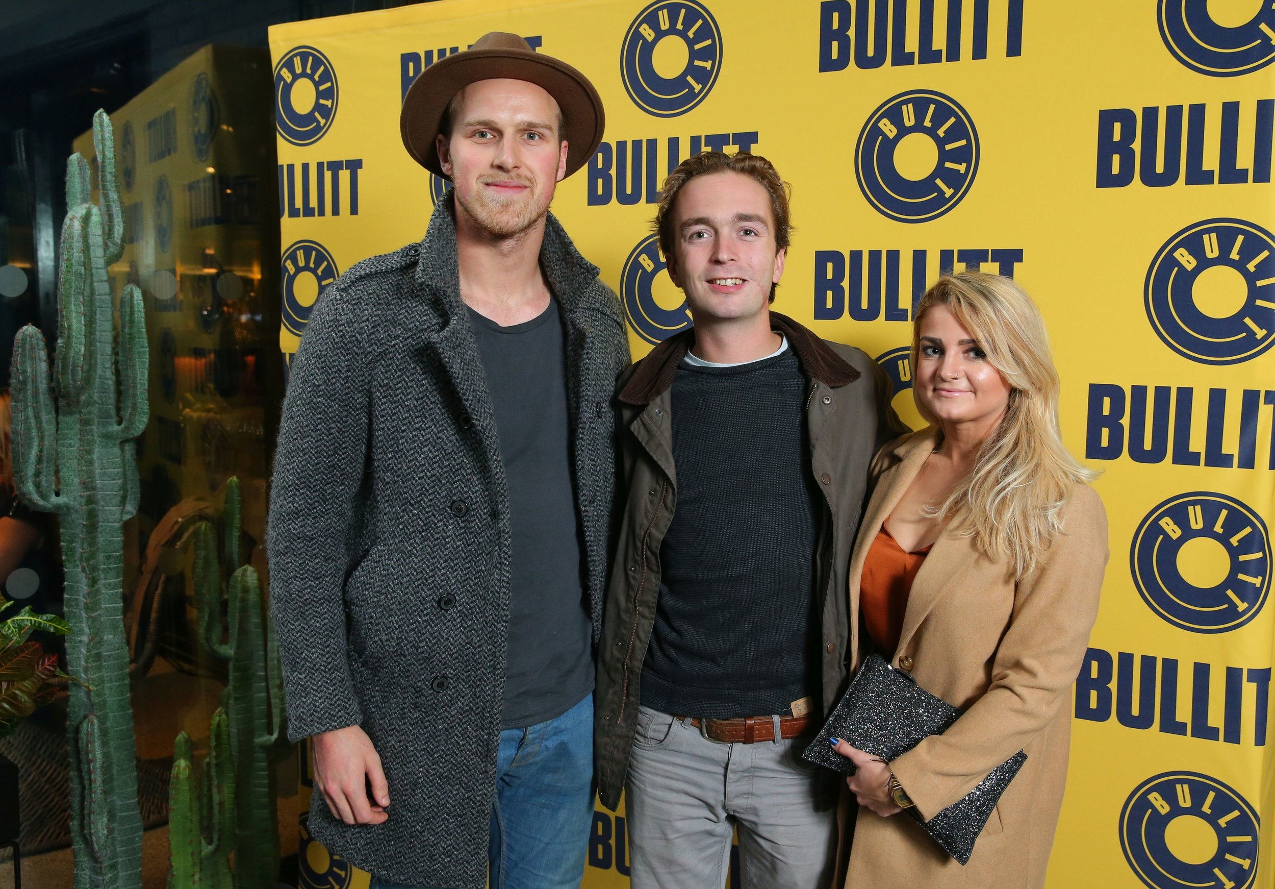 Bullitt Launch Socials 27.JPG