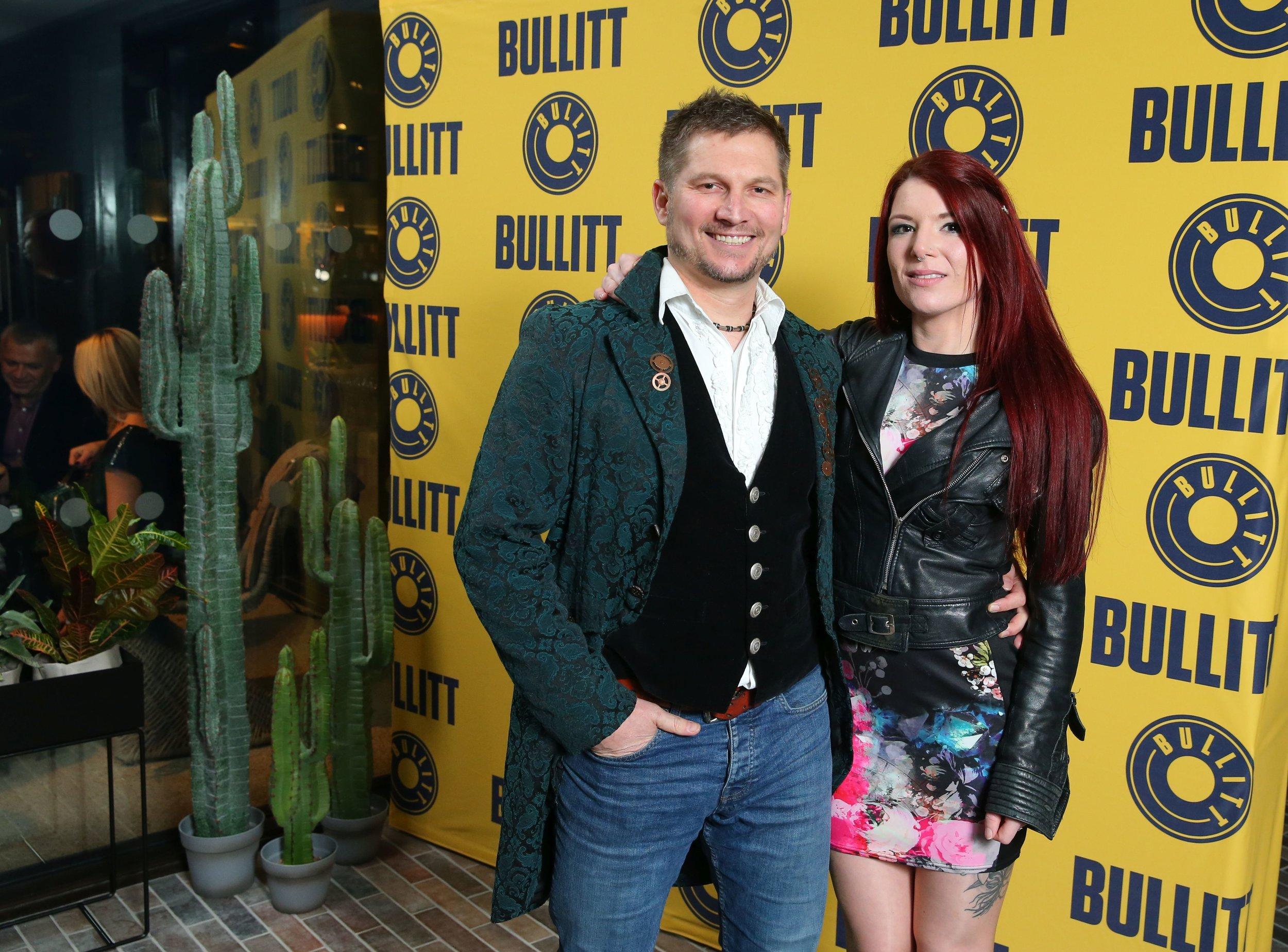 Bullitt Launch Socials 28.JPG