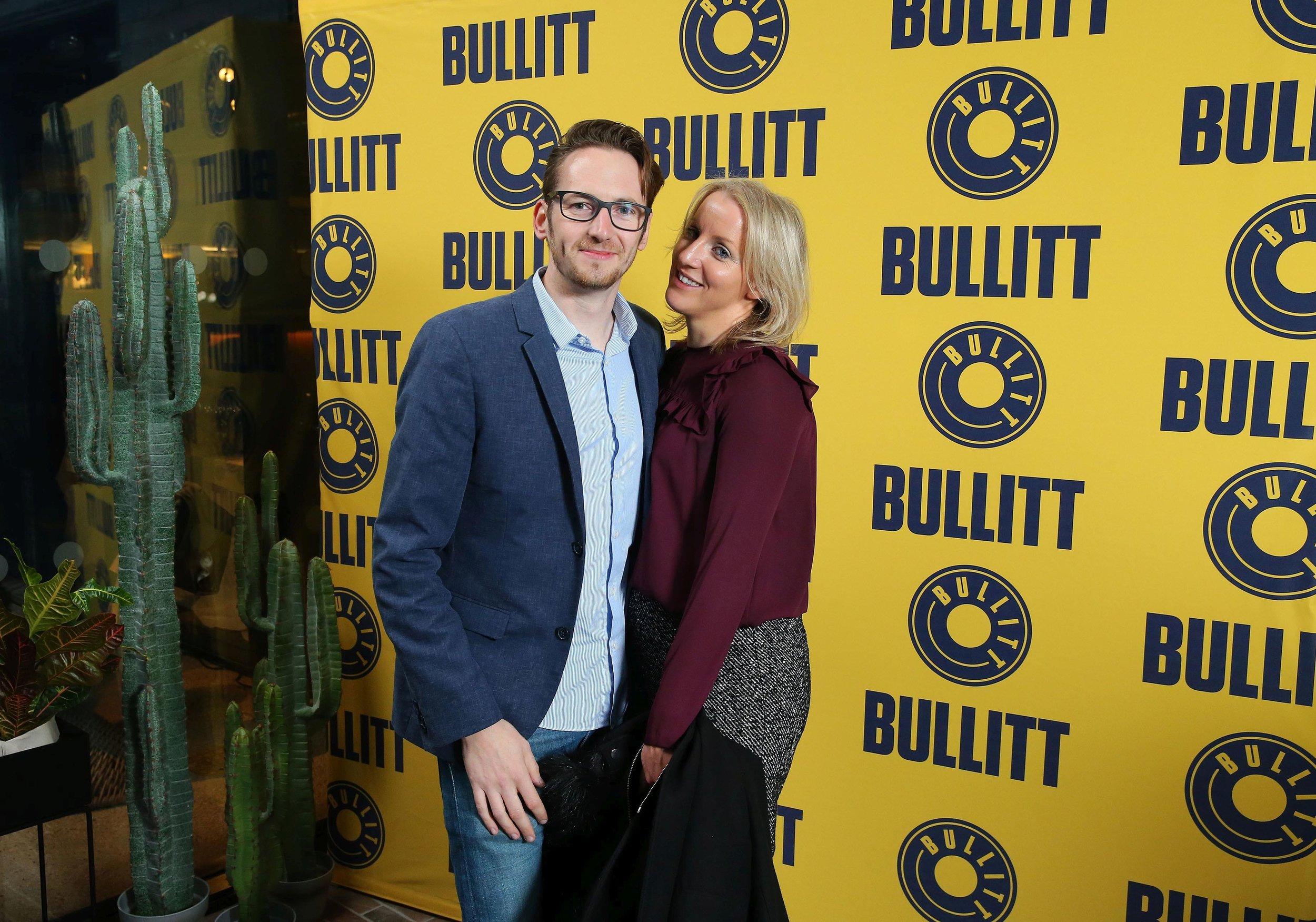 Bullitt Launch Socials 34.JPG