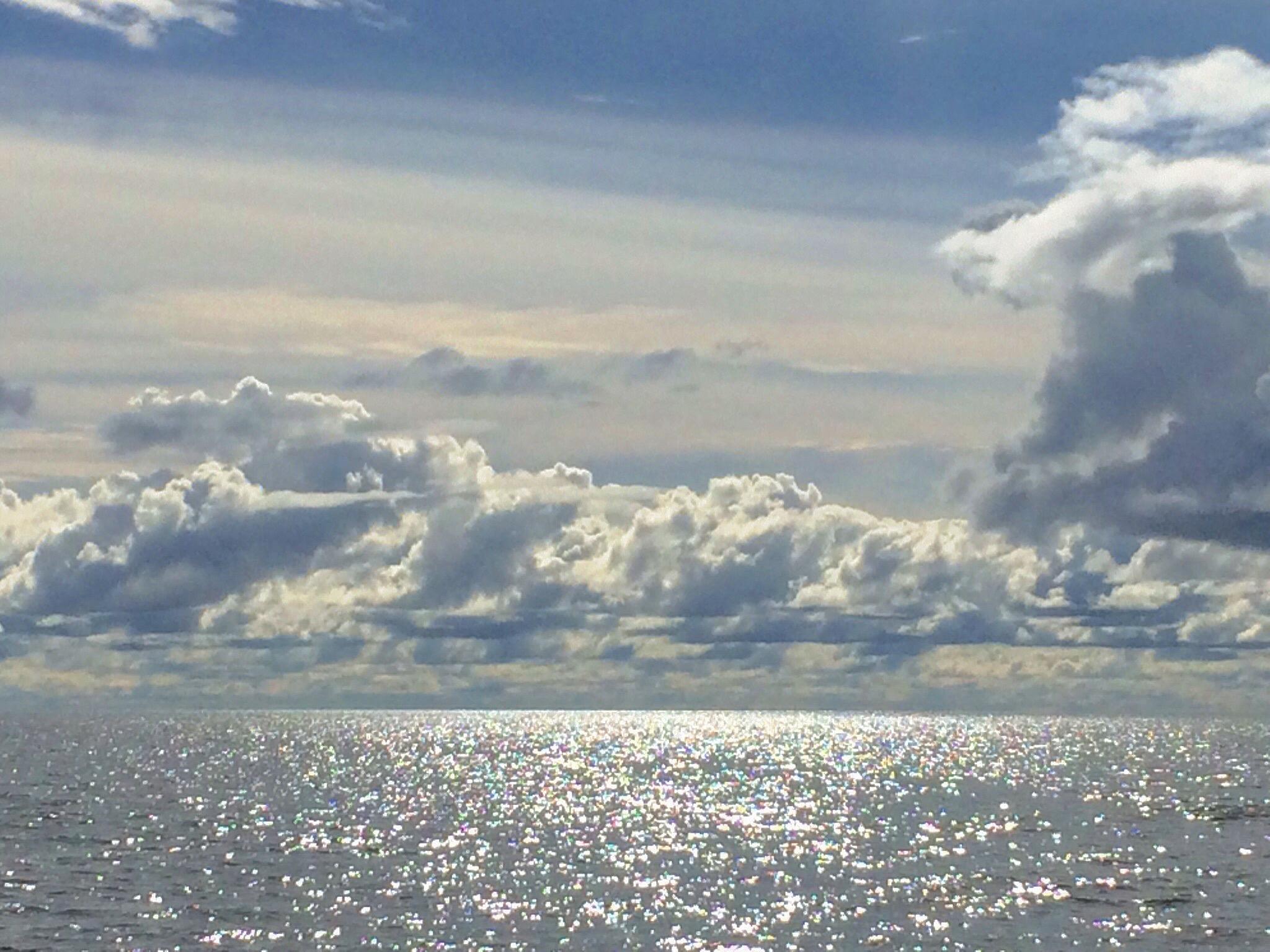 sky_deck_view_boats_antrim_castle_walled_garden_lough_neagh_northern_ireland_ni_explorer_niexplorer