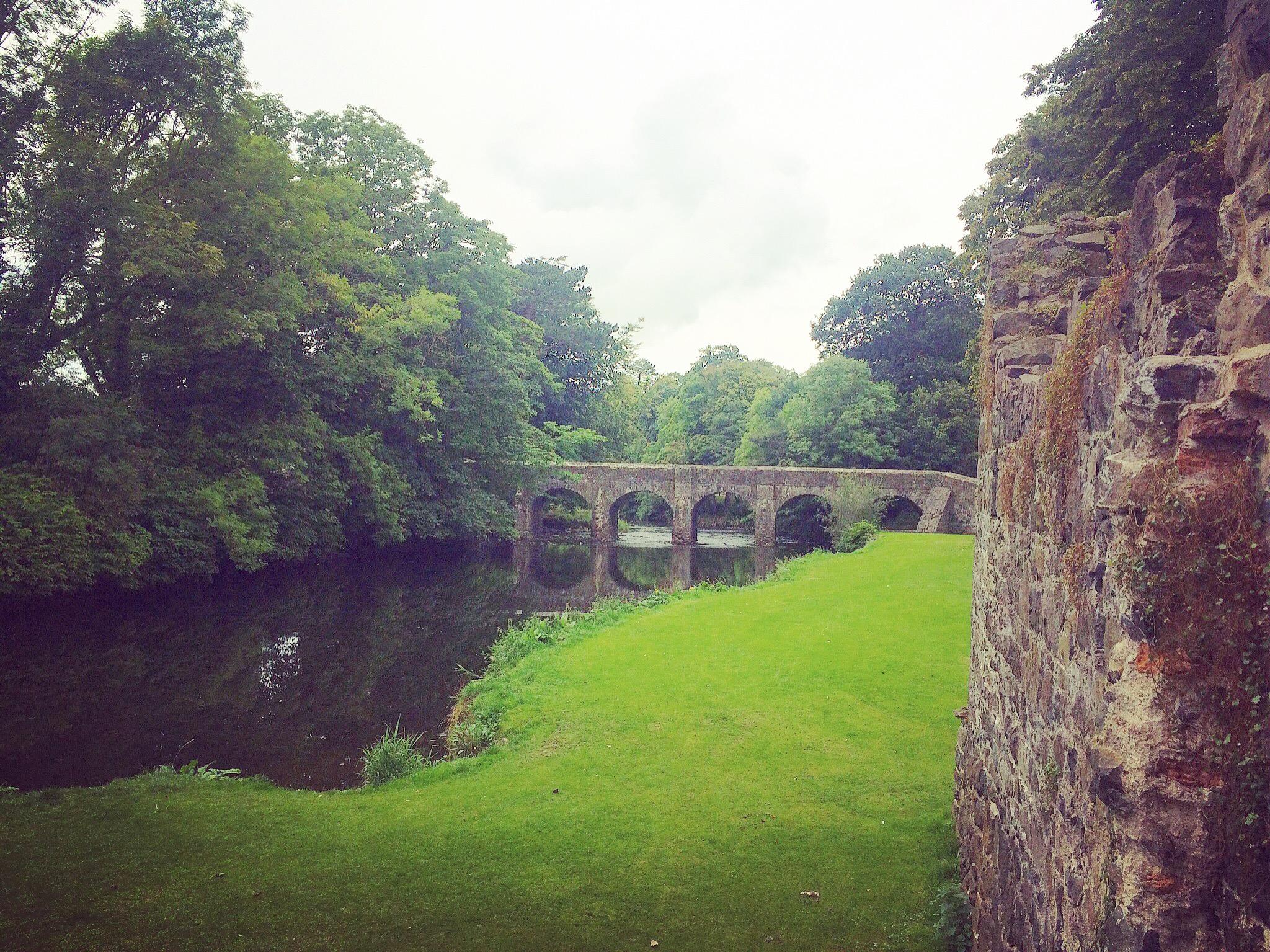 motte_antrim_castle_walled_garden_lough_neagh_northern_ireland_ni_explorer_niexplorer