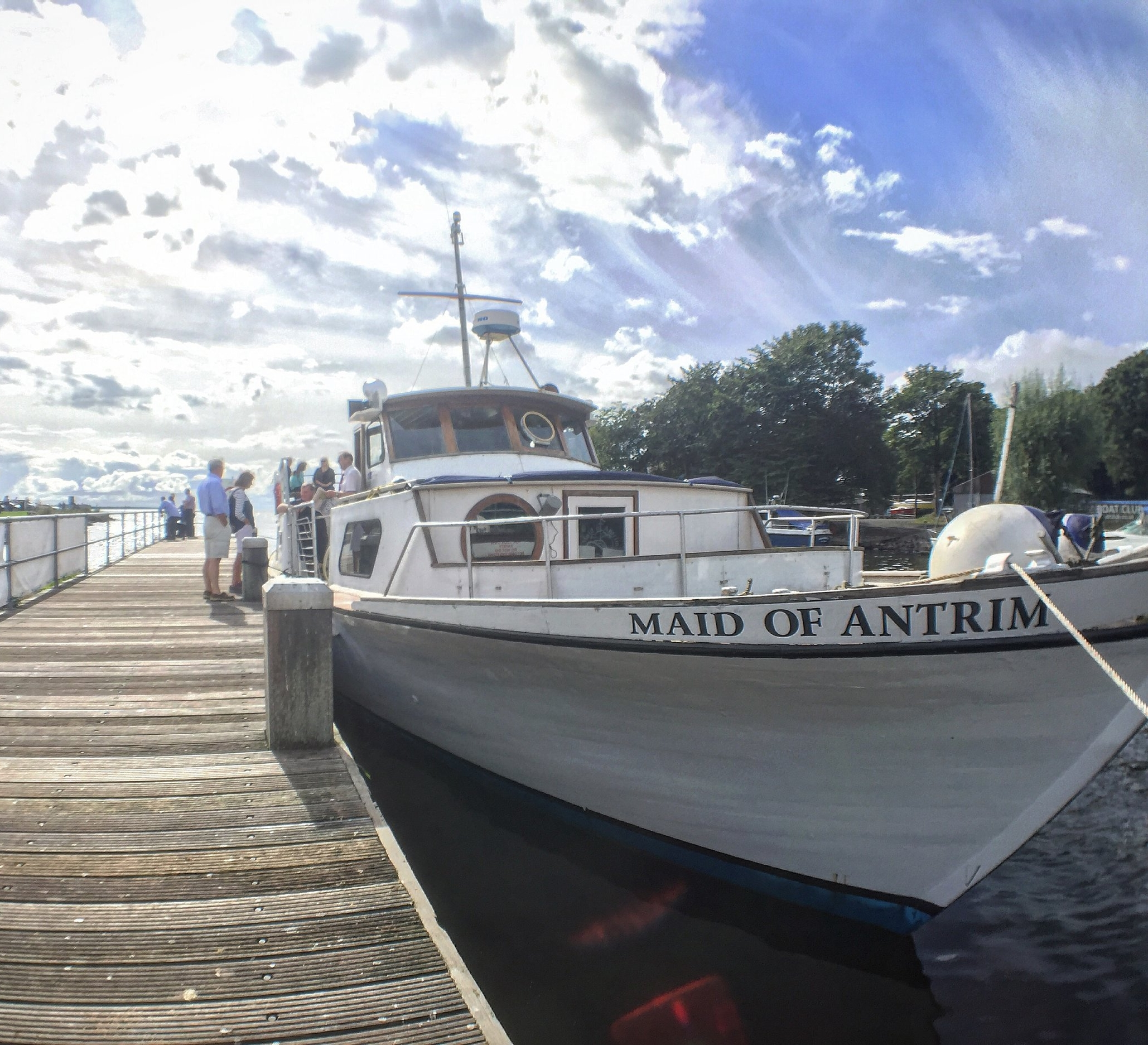 boat_maid_of_antrim_lough_neagh_antrim_northern_ireland_ni_explorer_niexplorer.jpg