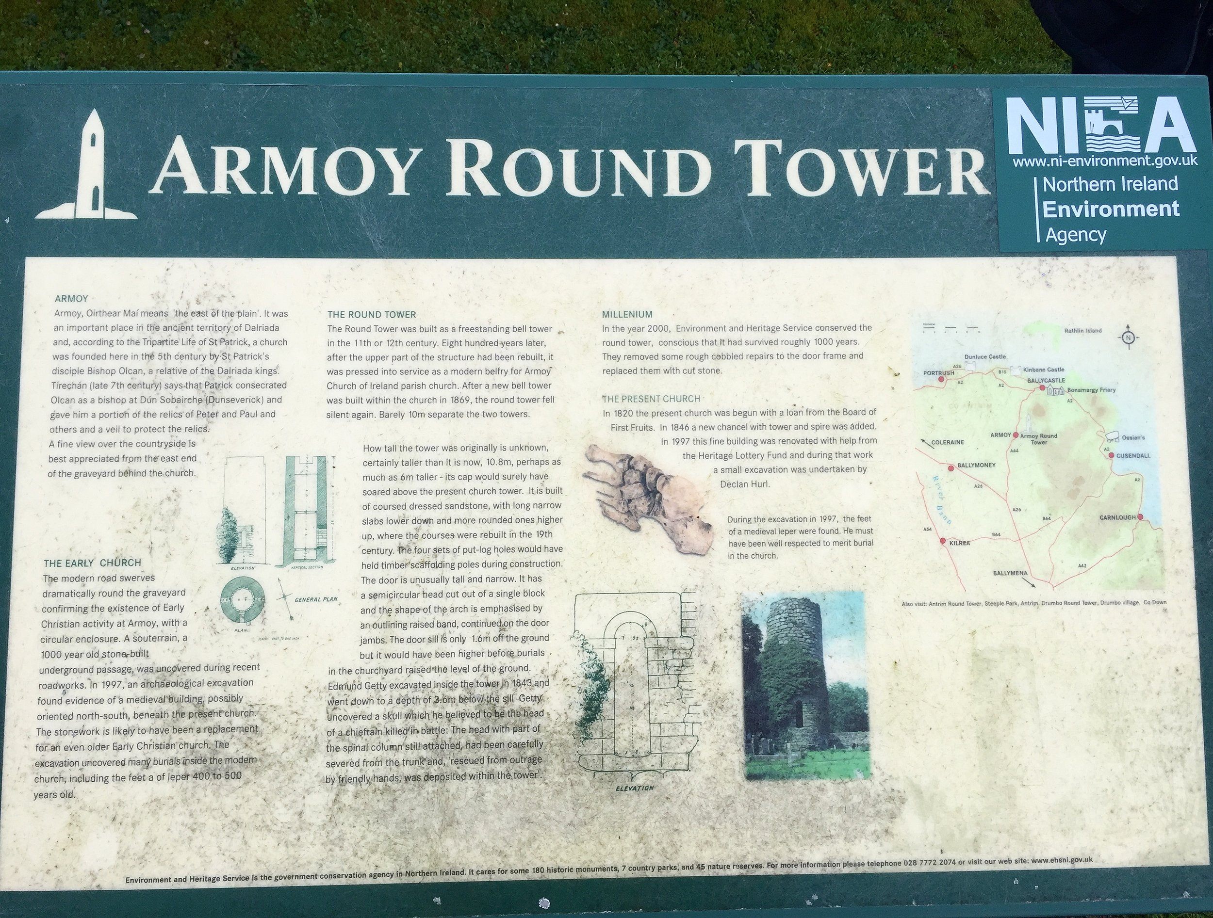 kinbane_head_castle_armoy_northern_ireland_niexplorer_ni_explorer.jpg