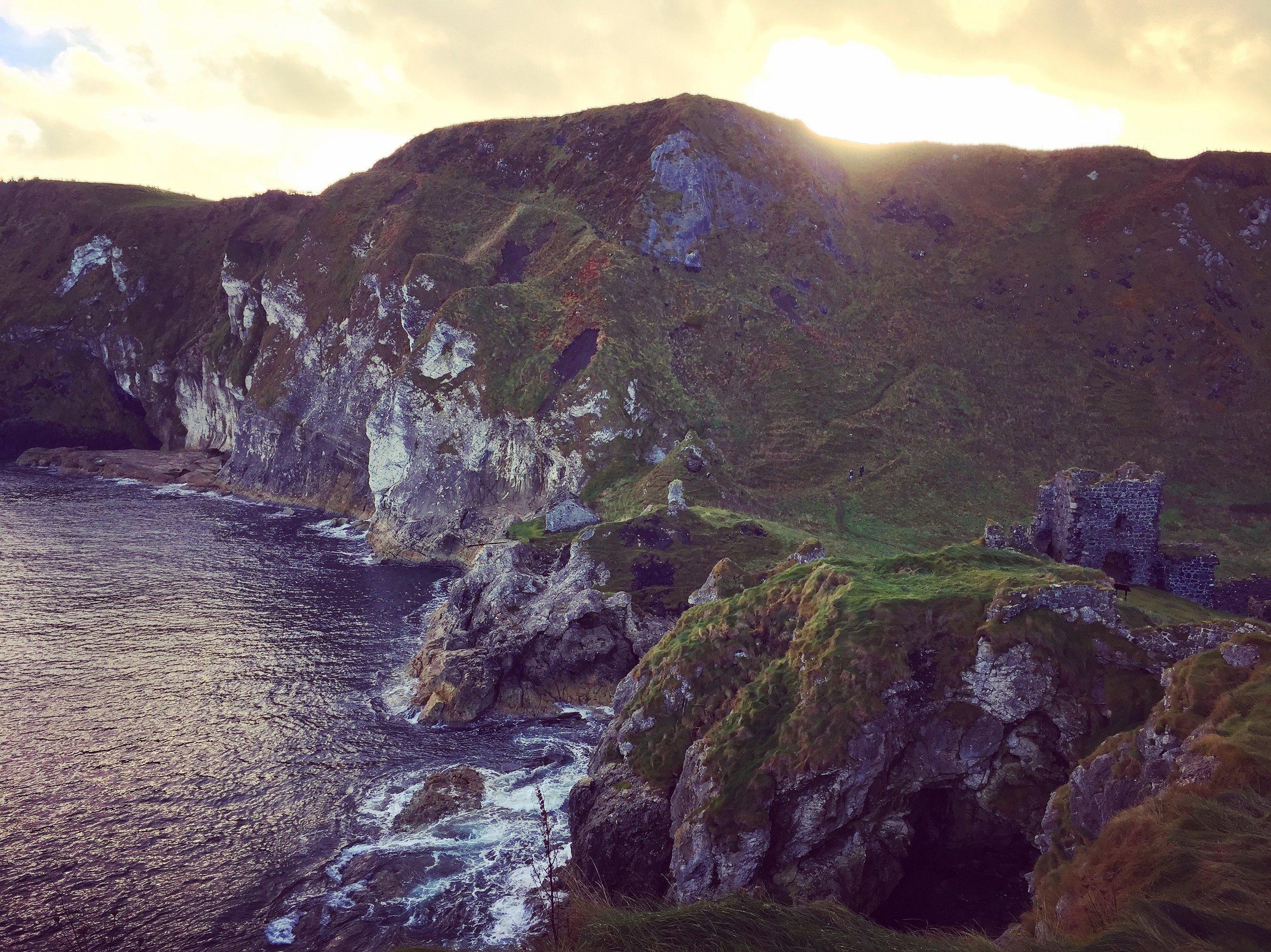 kinbane_head_castle_northern_ireland_niexplorer_ni_explorer.jpg