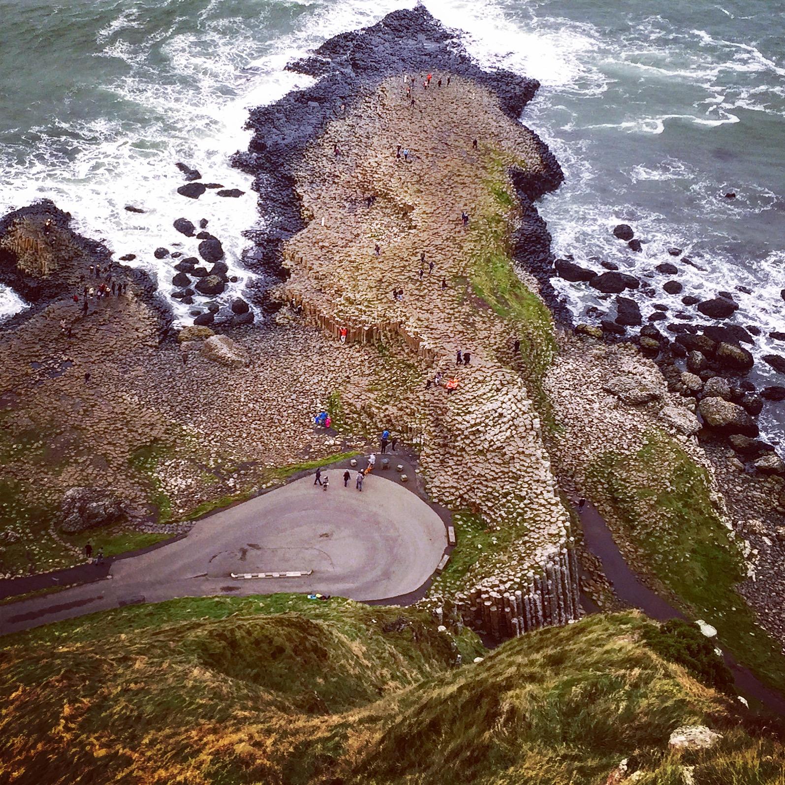 giants_causeway_coast_niexplorer_niexplorer_northern_ireland_travel_culture_blog
