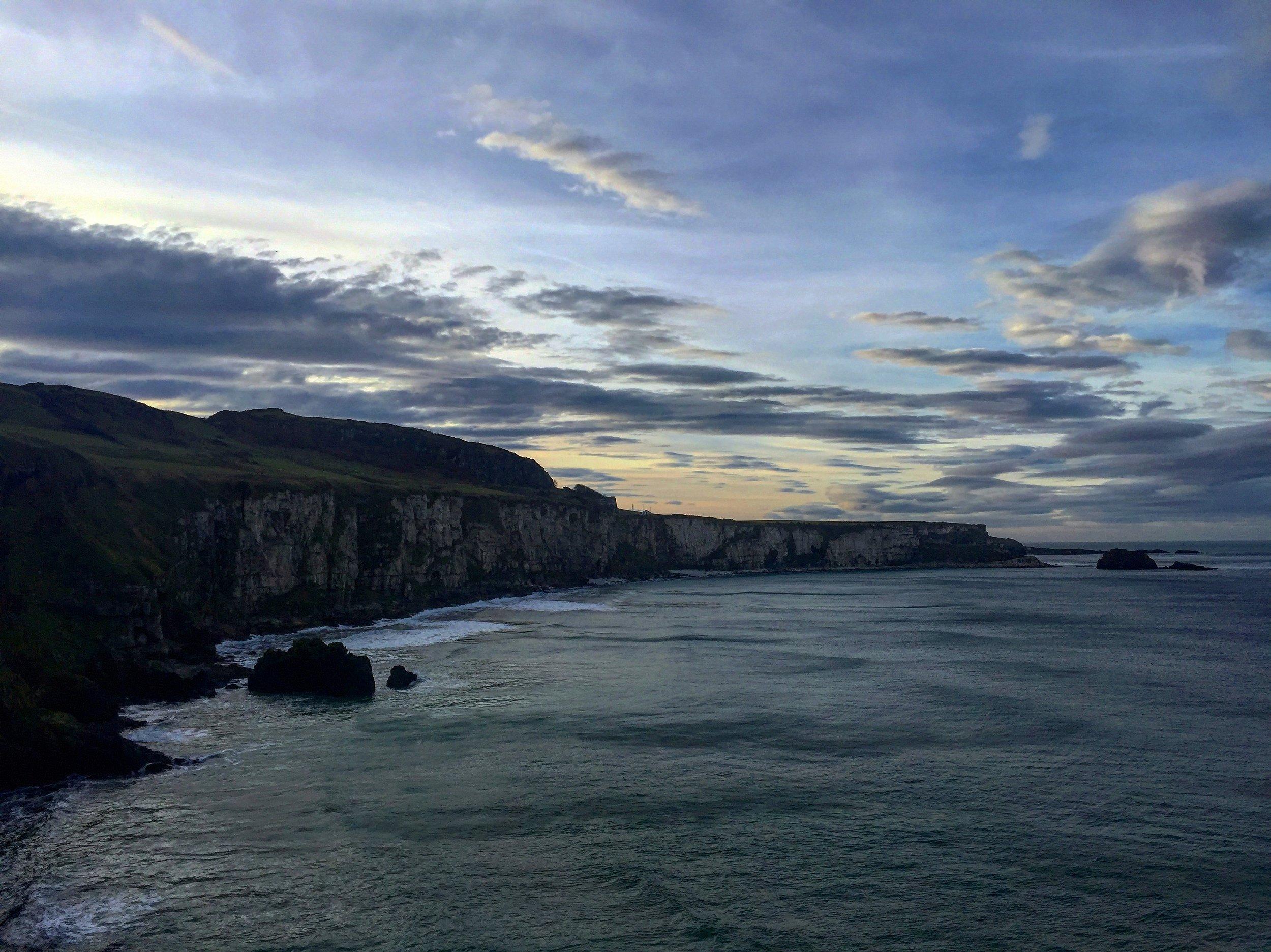 carrick_a_rede_rope_bridge_causeway_northern_ireland_ni_explorer.jpg