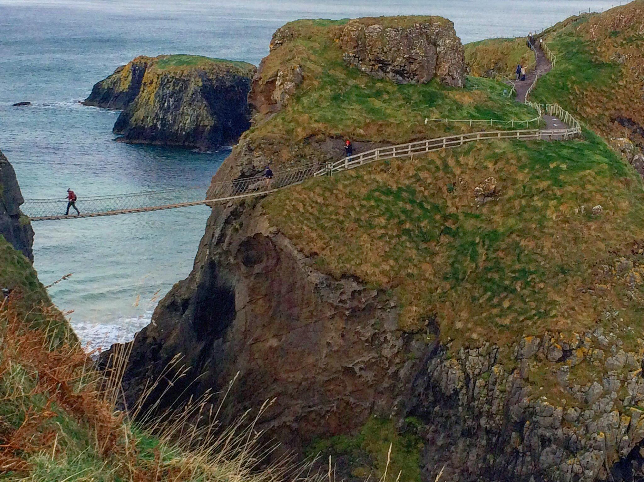 carrick_a_rede_ropebridge_causeway_niexplorer_niexplorer.jpg