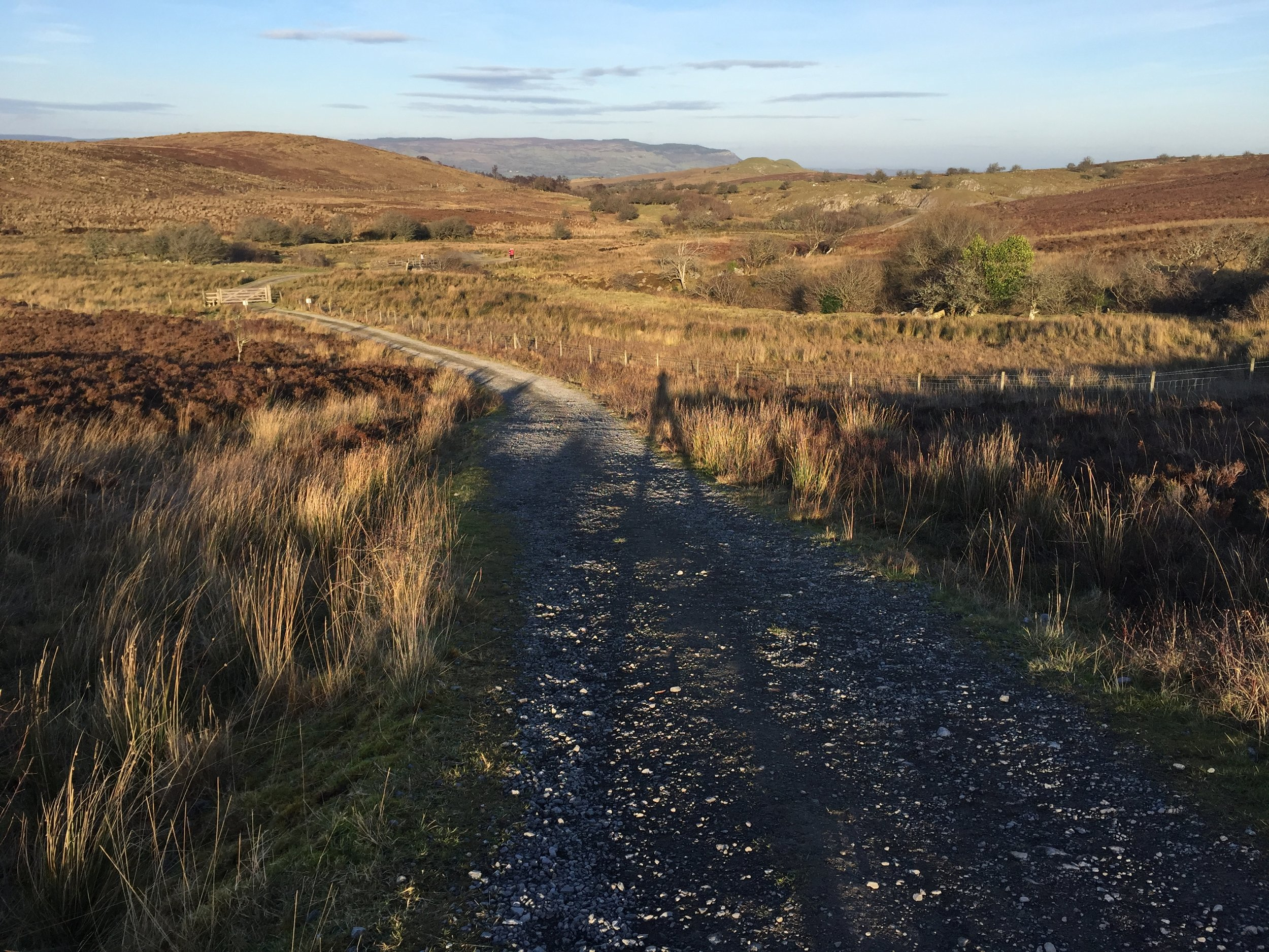 cuilcagh_way_mountain_fermanagh_ni_explorer_northern_ireland (1)