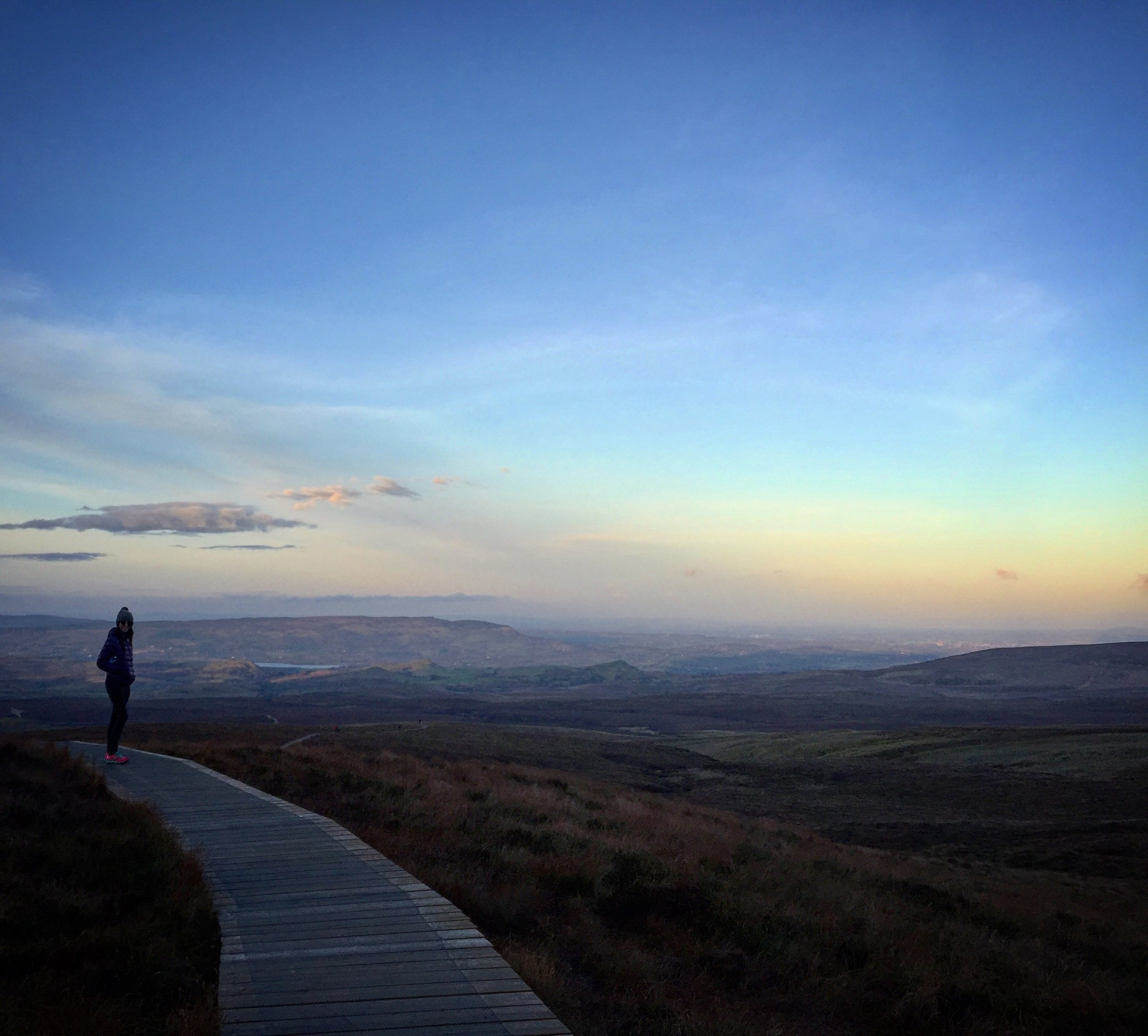 cuilcagh_way_mountain_fermanagh_ni_explorer_northern_ireland
