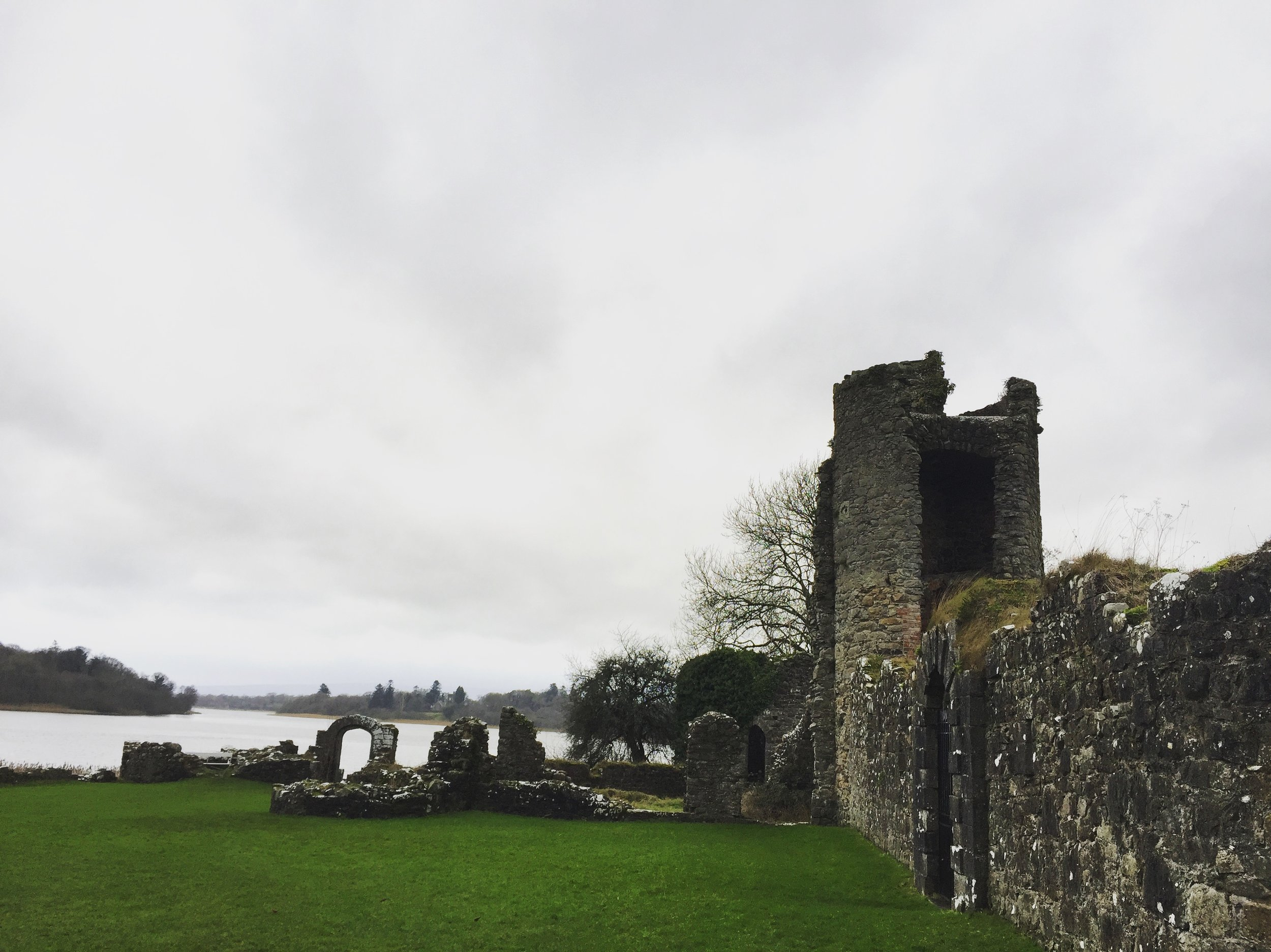 lisnaskea_fermanagh_crom_niexplorer_northern_ireland_things_to_do