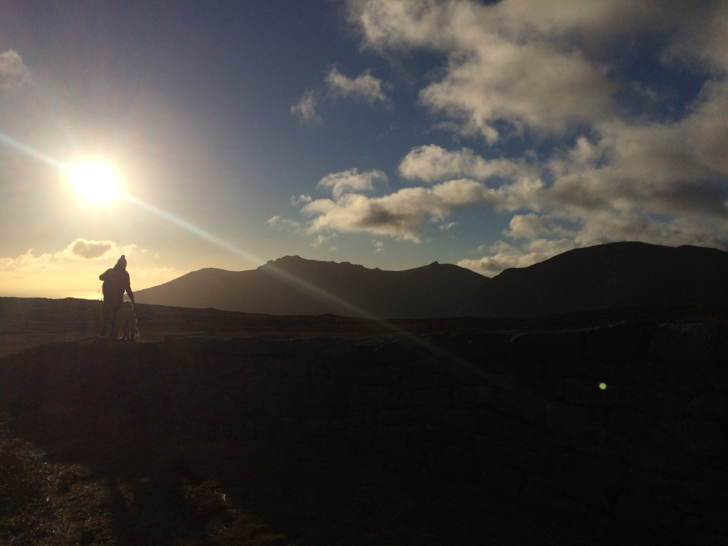 slieve_donard_northern_ireland_niexplorer_ni_explorer