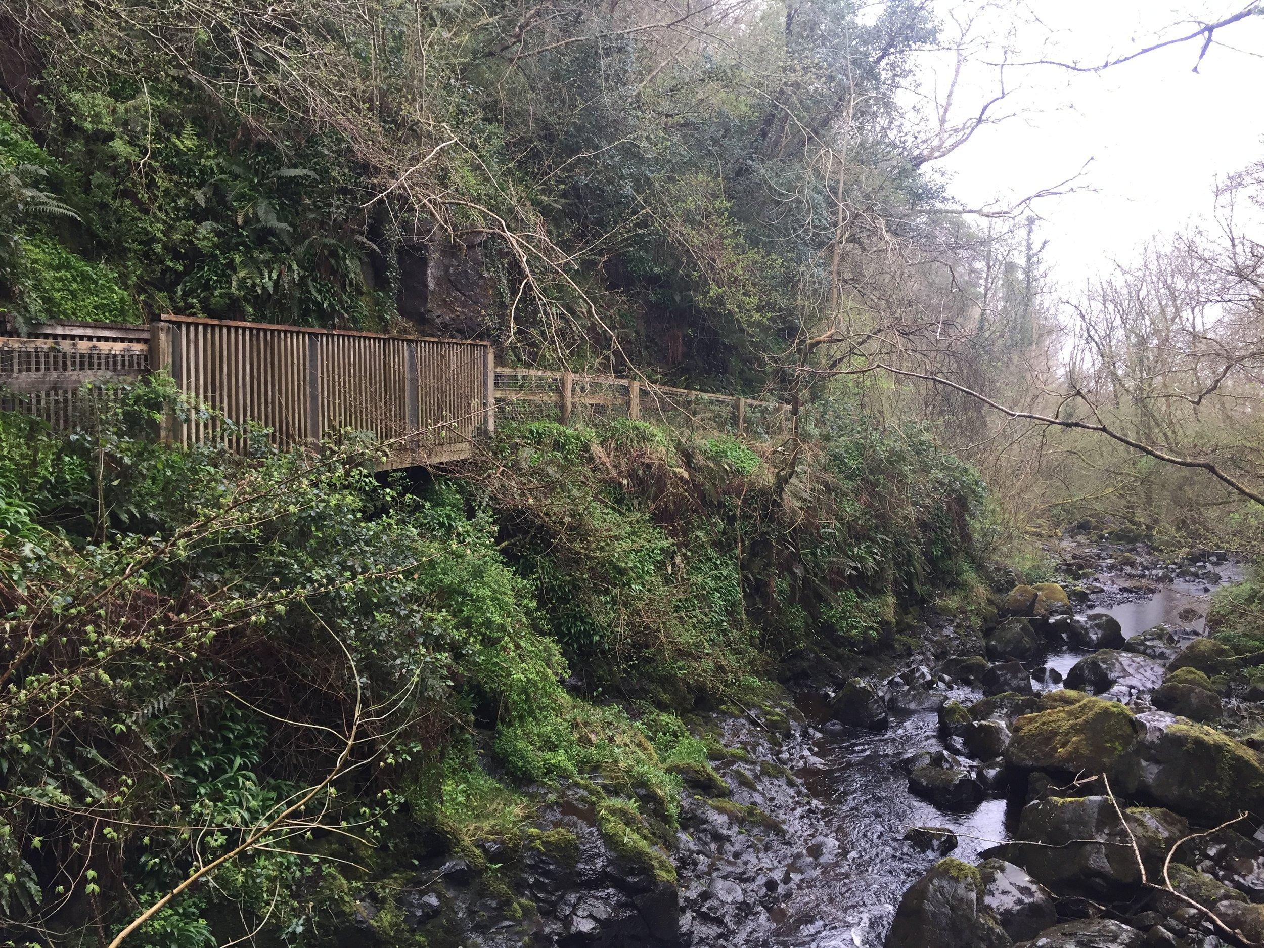 cranny_falls_carnlough_antrim_coast_northern_ireland_ni_explorer_niexplorer.jpg