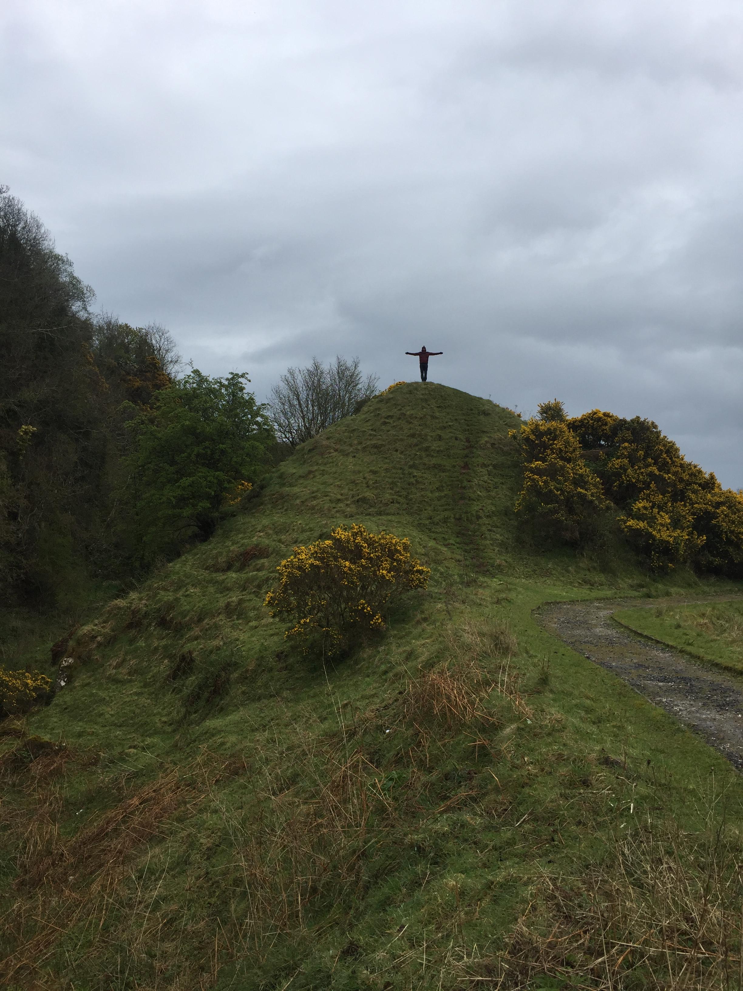 cranny_falls_carnlough_northern_ireland_ni_explorer_niexplorer