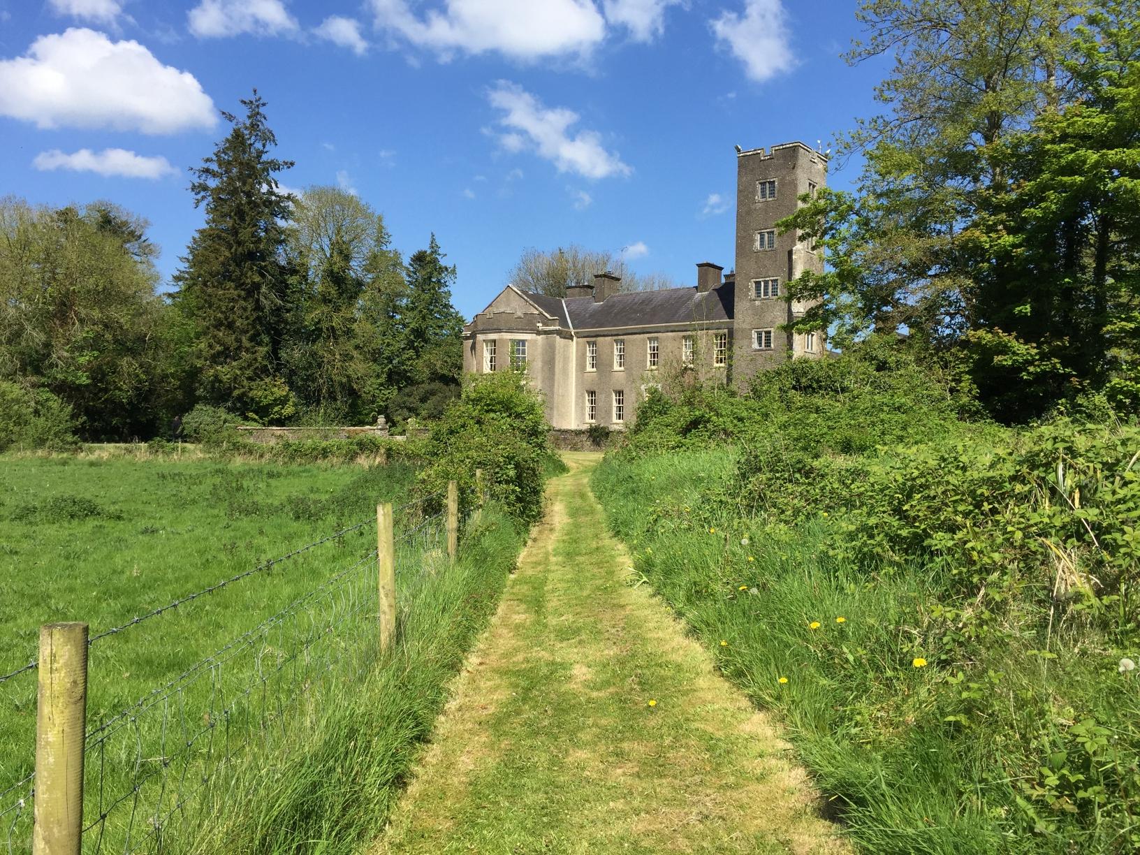 fermanagh_belle_isle_Castle_bear_grylls_ni_explorer_niexplorer
