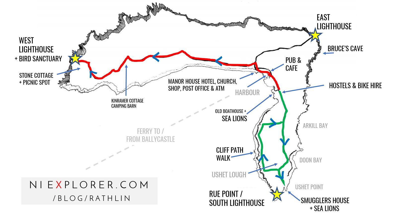 rathlin_island_map_northern_ireland_ni_explorer