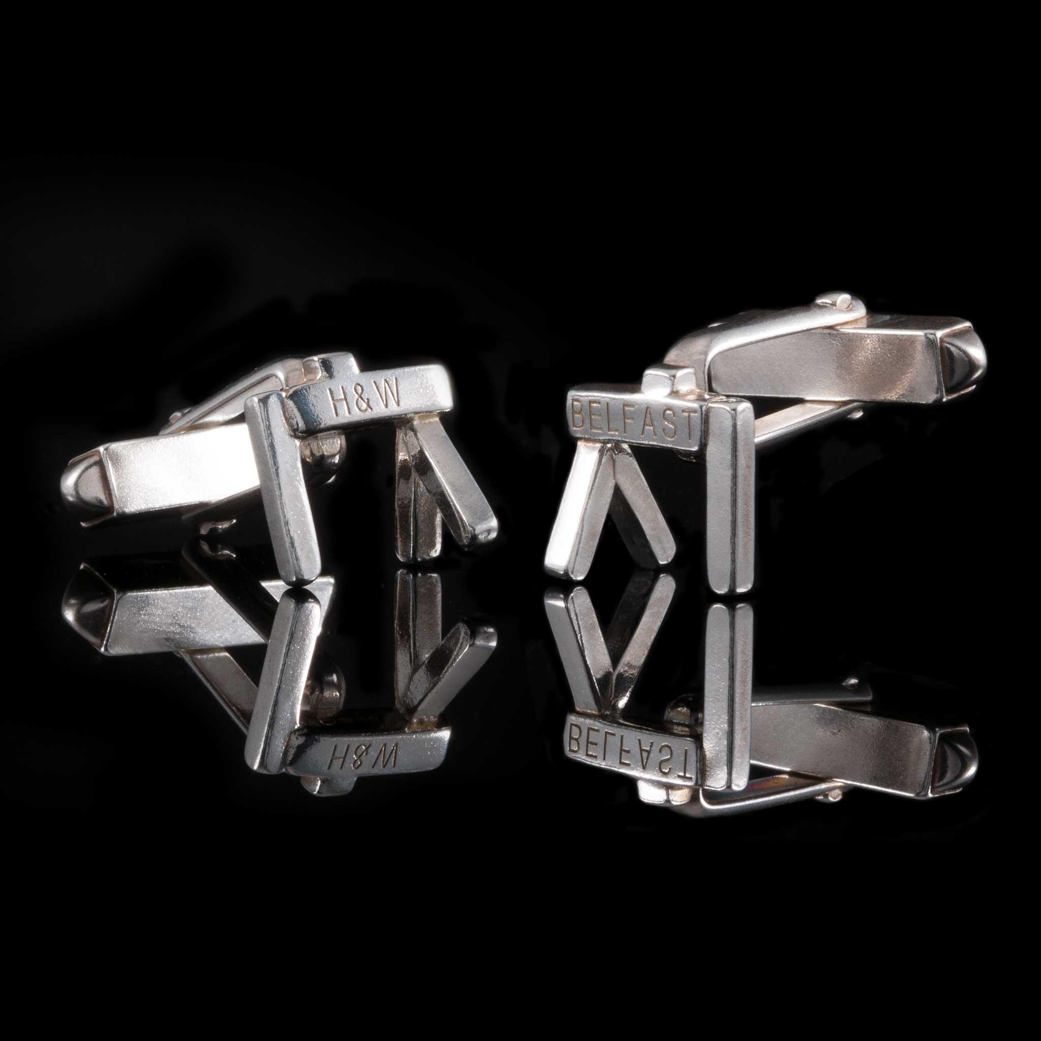 Northern-Ireland-Silver-Jewellery-Belfast-Crane-Cufflinks.jpg