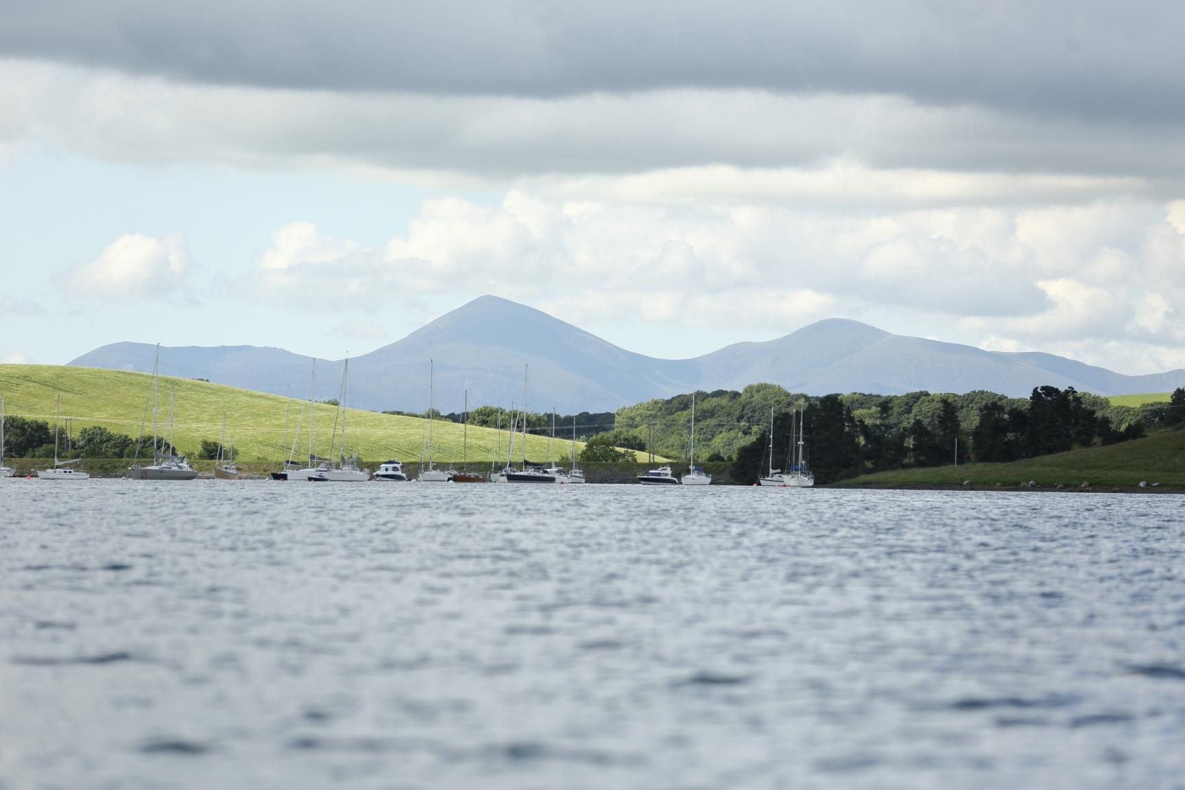 ni_explorer_delamont_country_park_northern_ireland