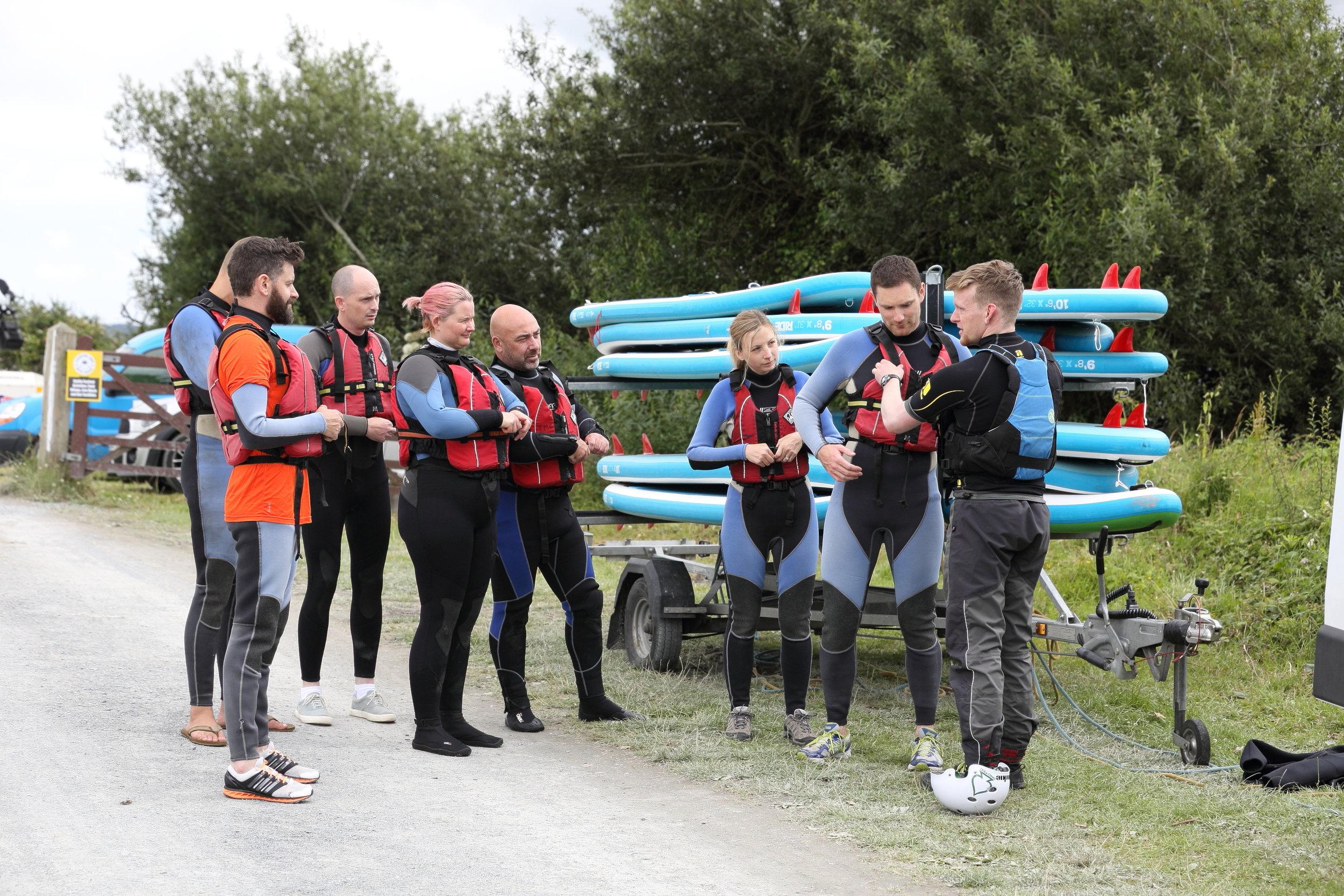 paddle_boarding_skiffiefest_ni_explorer_niexplorer_newry_mourne_northern_ireland