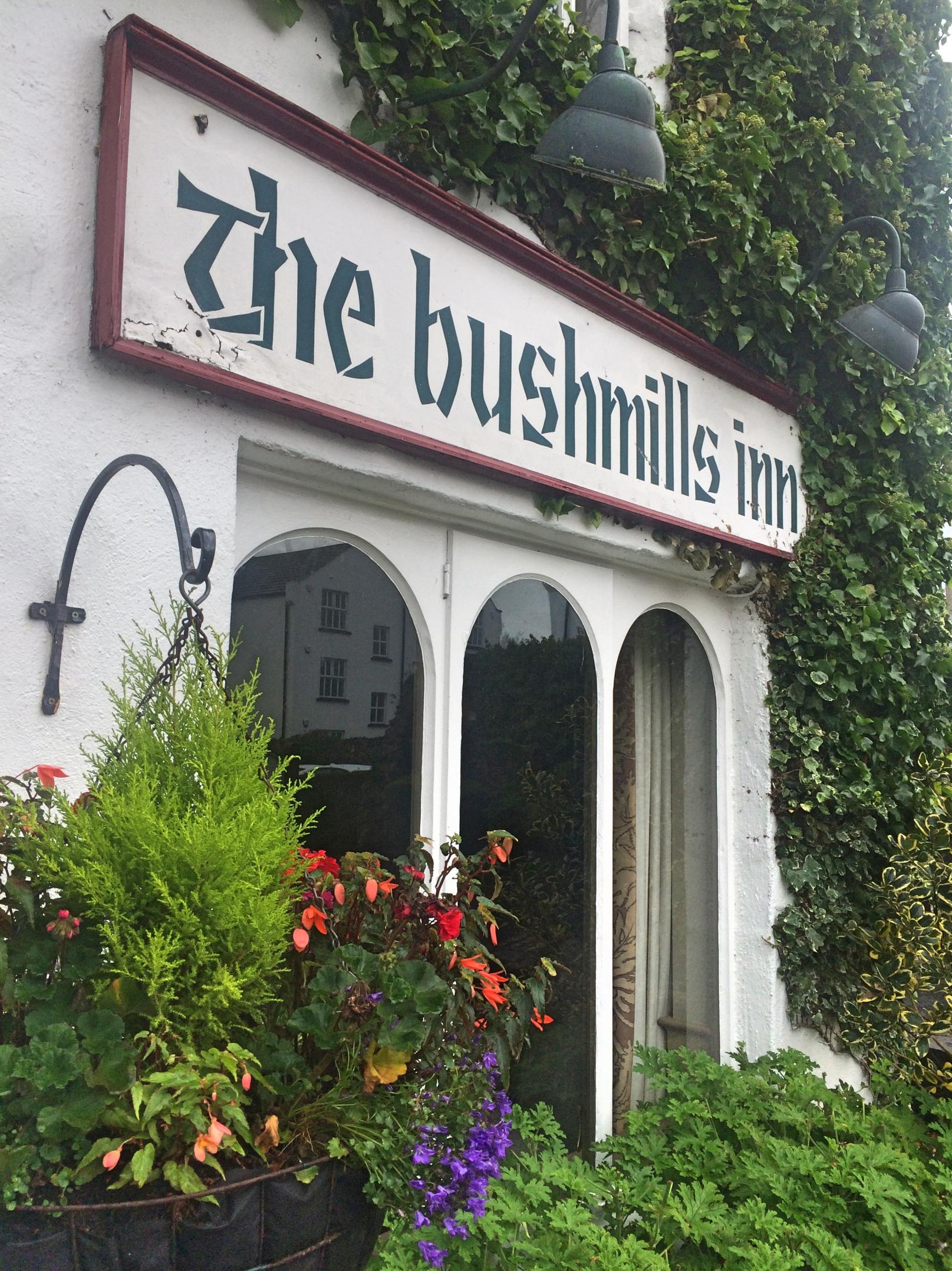 bushmills_inn_whiskey_northern_ireland_niexplorer_ni_explorer (1).jpg