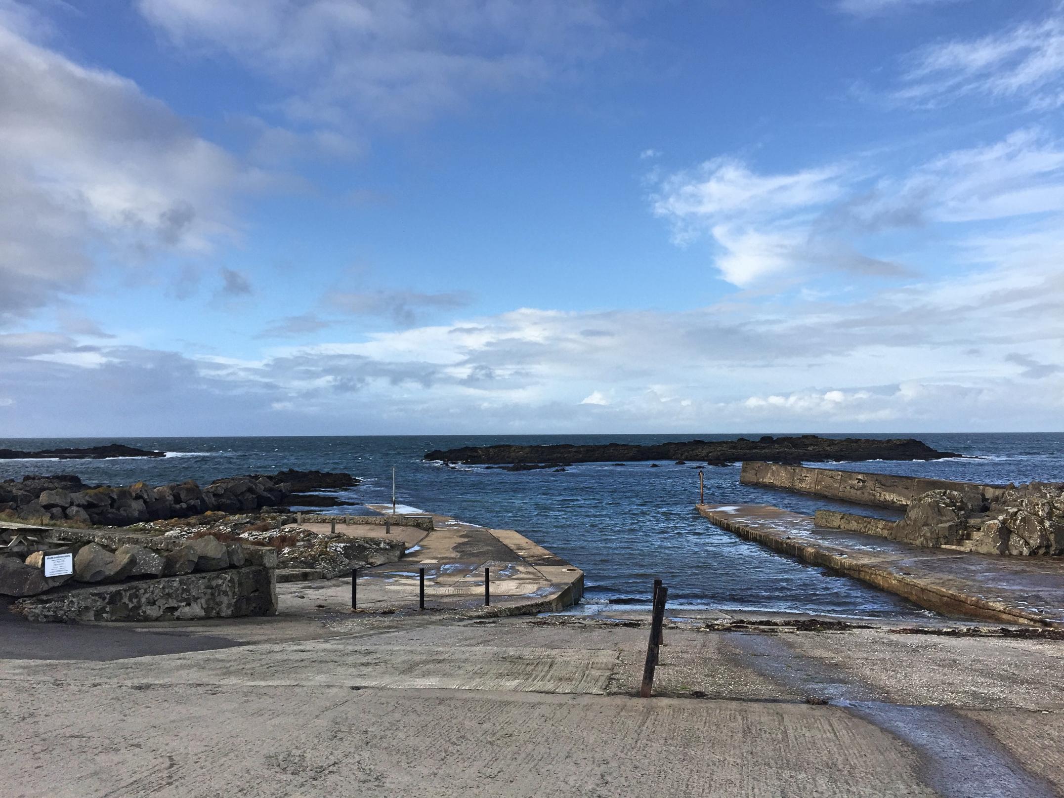 dunseverick_harbour_northcoast_causewaycoast_northern_ireland_niexplorer_ni_explorer (22).jpg