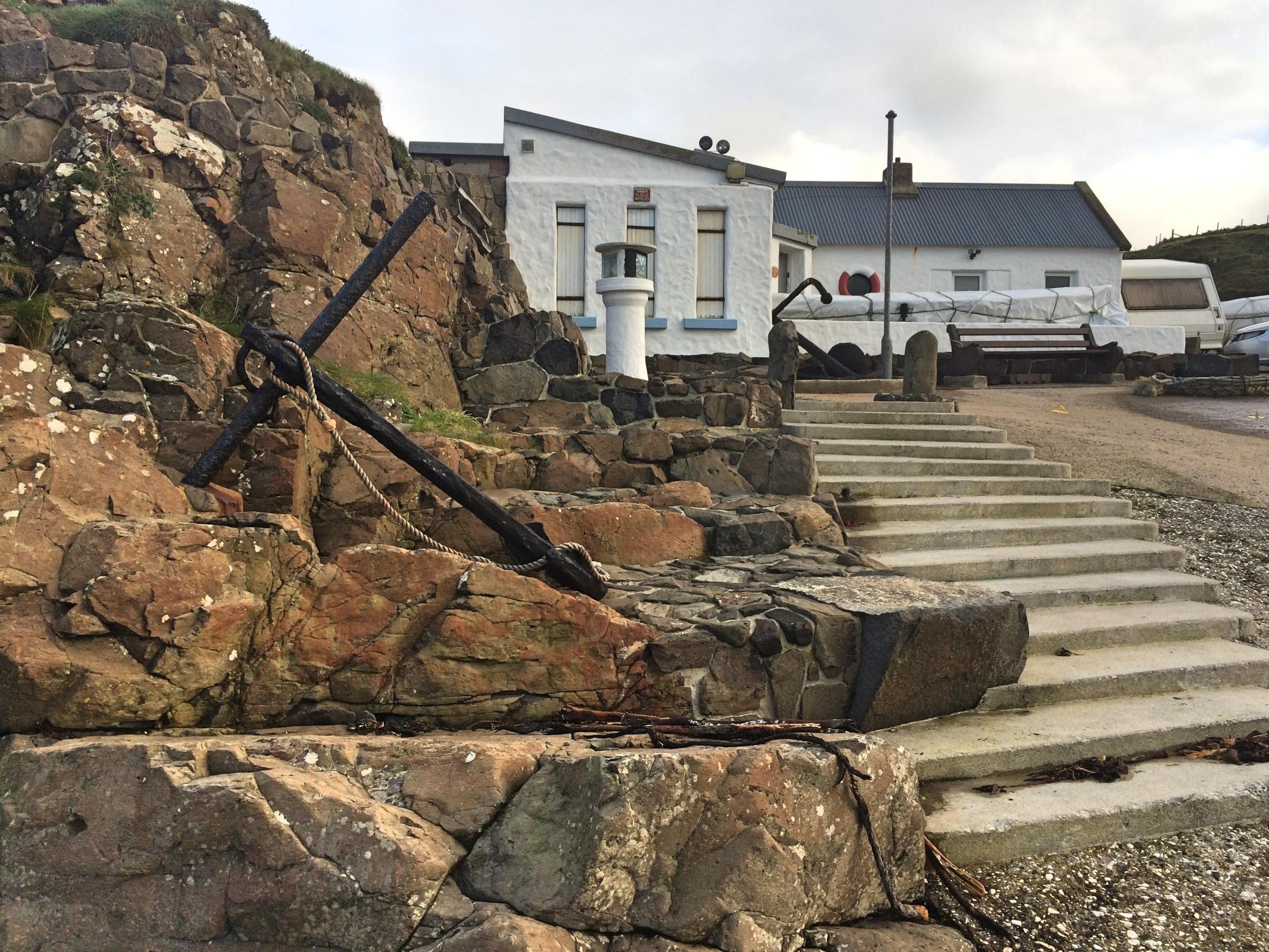 dunseverick_harbour_northcoast_causewaycoast_northern_ireland_niexplorer_ni_explorer (24)