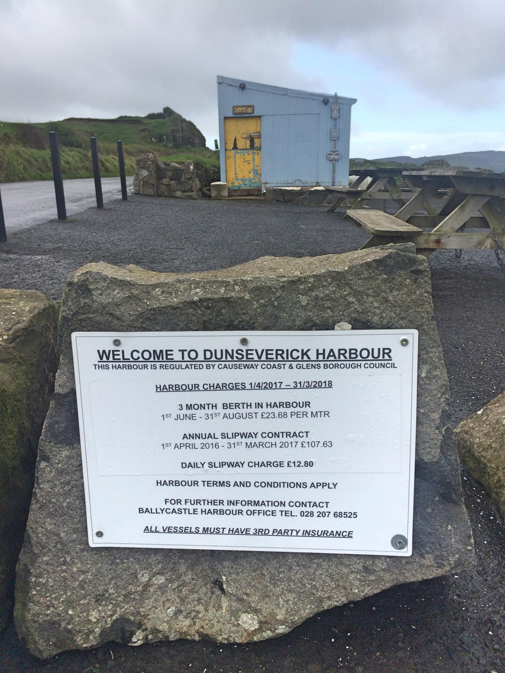 dunseverick_harbour_northcoast_causewaycoast_northern_ireland_niexplorer_ni_explorer (23).jpg