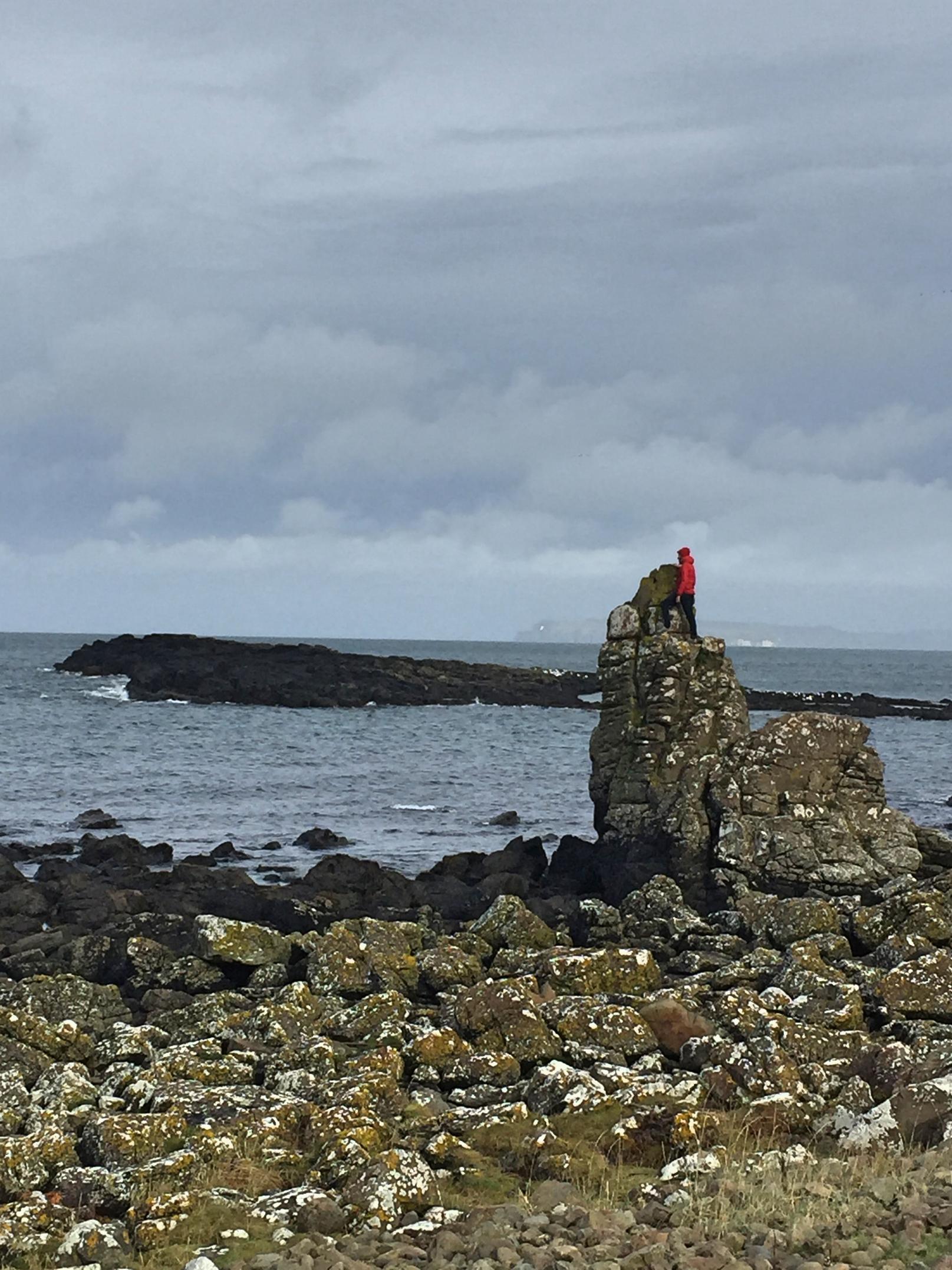dunseverick_harbour_northcoast_causewaycoast_northern_ireland_niexplorer_ni_explorer (1).jpg