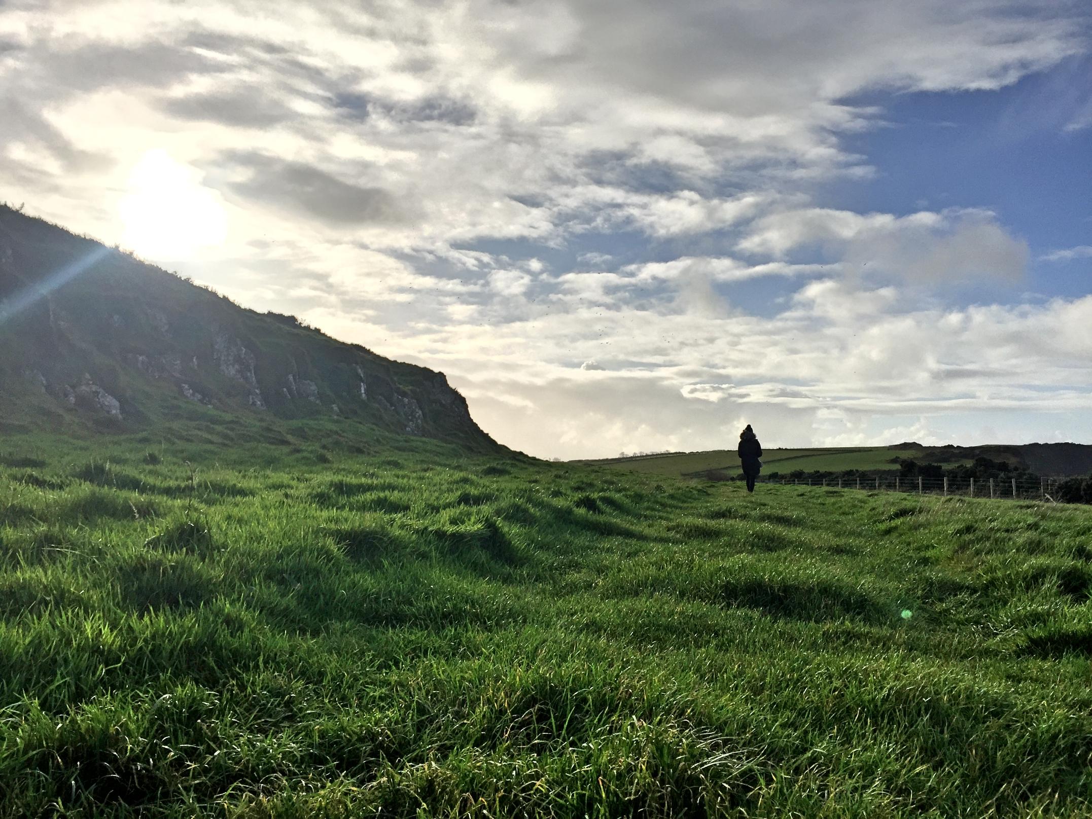 dunseverick_harbour_northcoast_causewaycoast_northern_ireland_niexplorer_ni_explorer