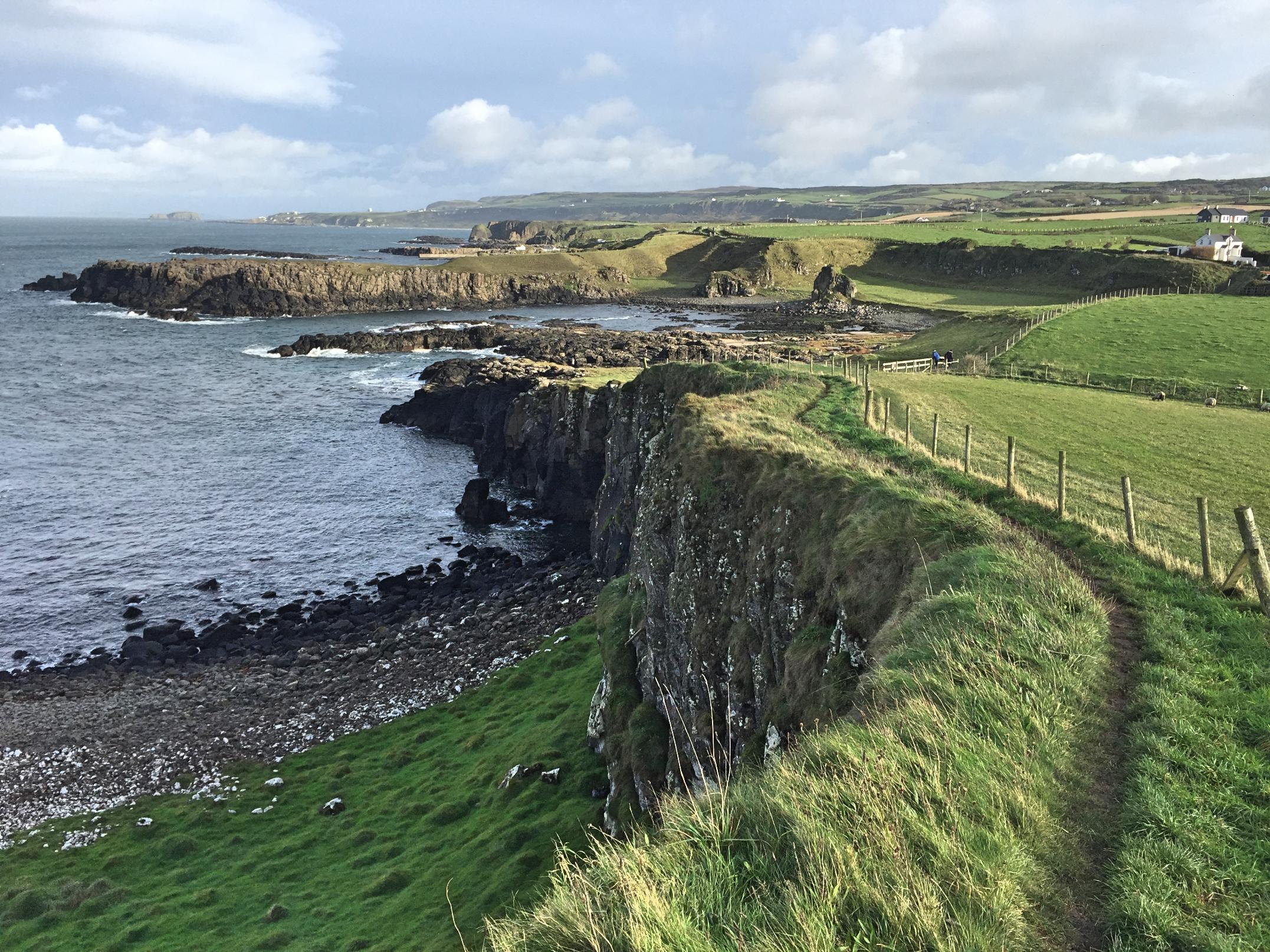 dunseverick_harbour_northcoast_causewaycoast_northern_ireland_niexplorer_ni_explorer (14).jpg