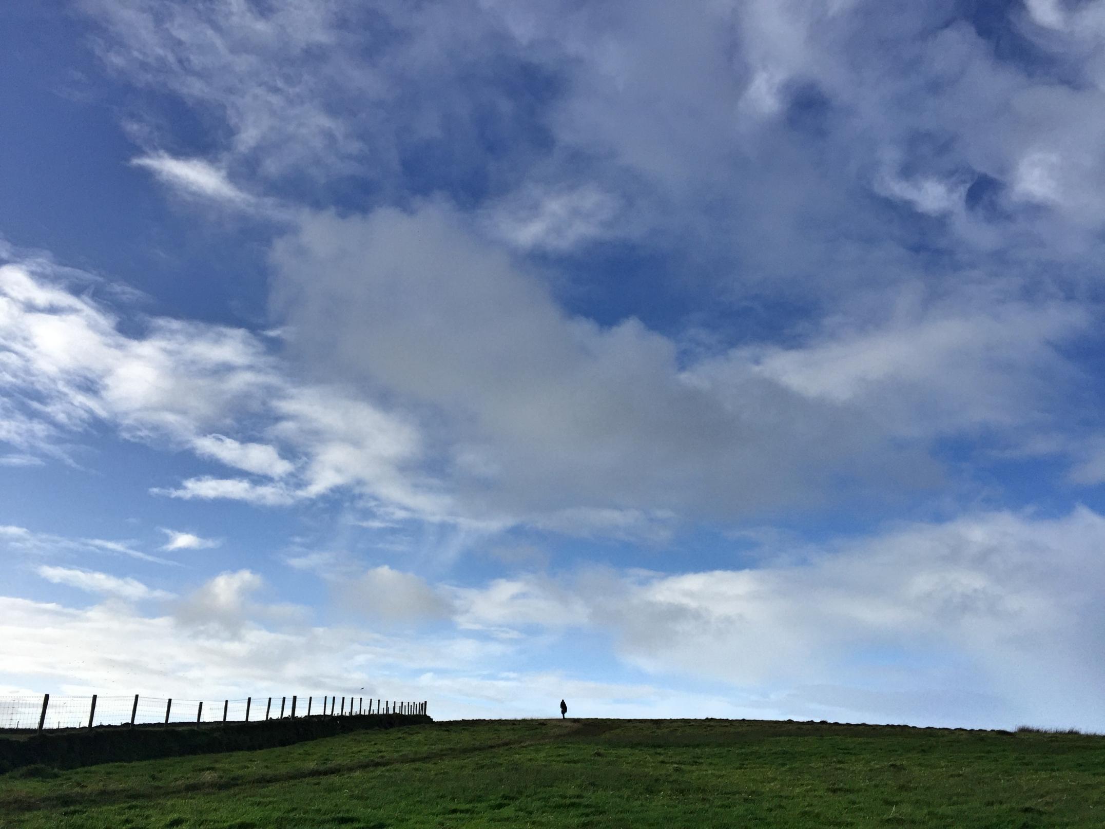 dunseverick_harbour_northcoast_causewaycoast_northern_ireland_niexplorer_ni_explorer (16).jpg