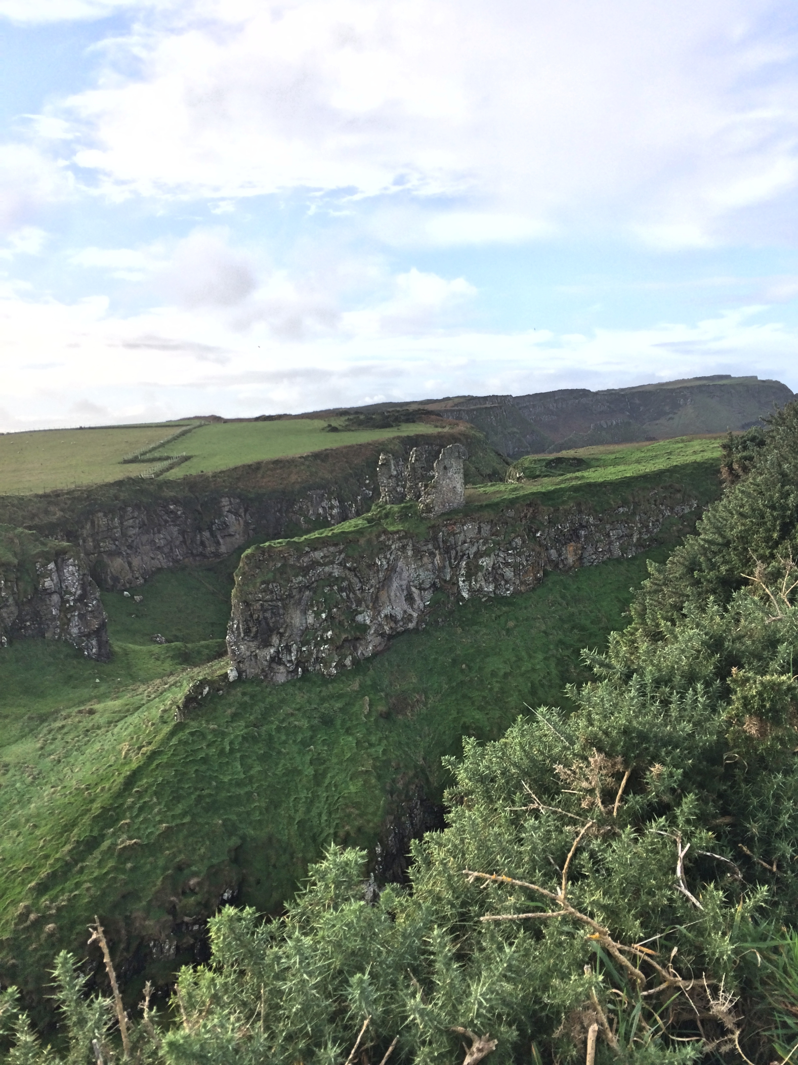 dunseverick_harbour_northcoast_causewaycoast_northern_ireland_niexplorer_ni_explorer (30).jpg