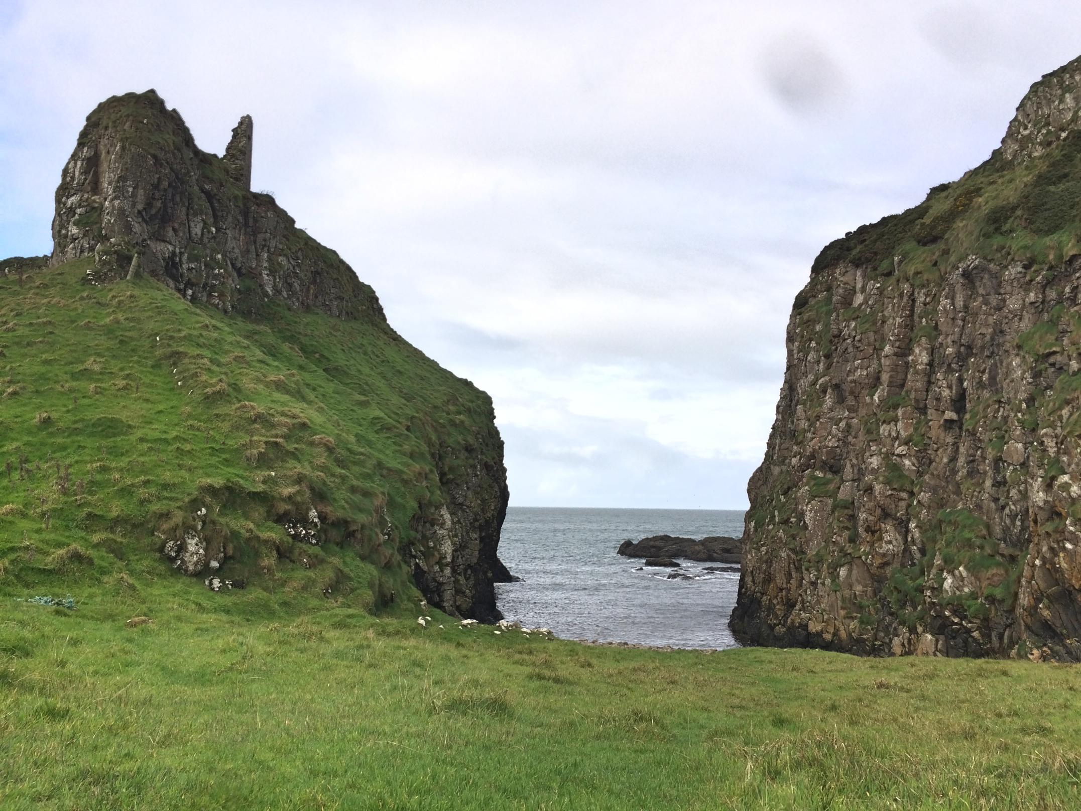 dunseverick_harbour_northcoast_causewaycoast_northern_ireland_niexplorer_ni_explorer (31).jpg