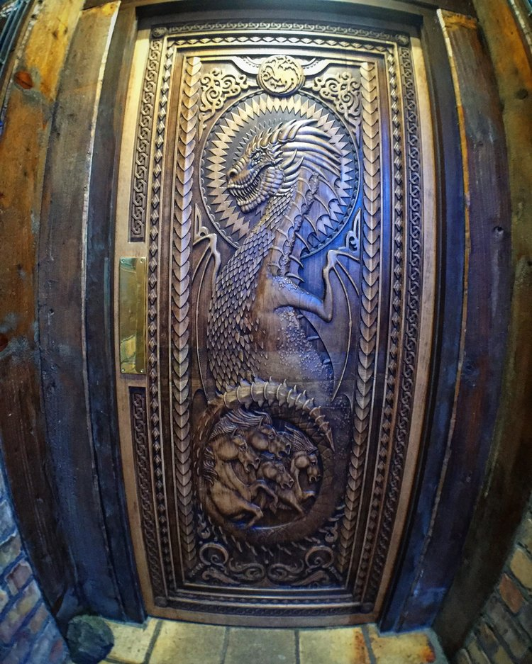 ballintoy_game_of_thrones_fullerton_arms_causeway_coast_northern_ireland_niexplorer_ni_explorer.jpg