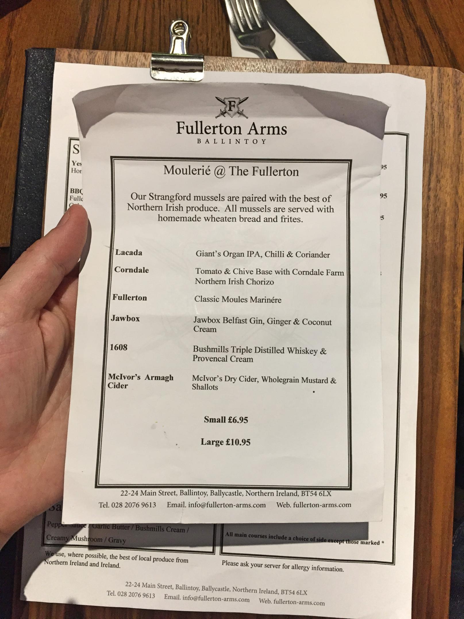 fullerton_arms_pub_guesthouse_menu_ballintoy_northern_ireland_niexplorer_ni_explorer (3).jpg