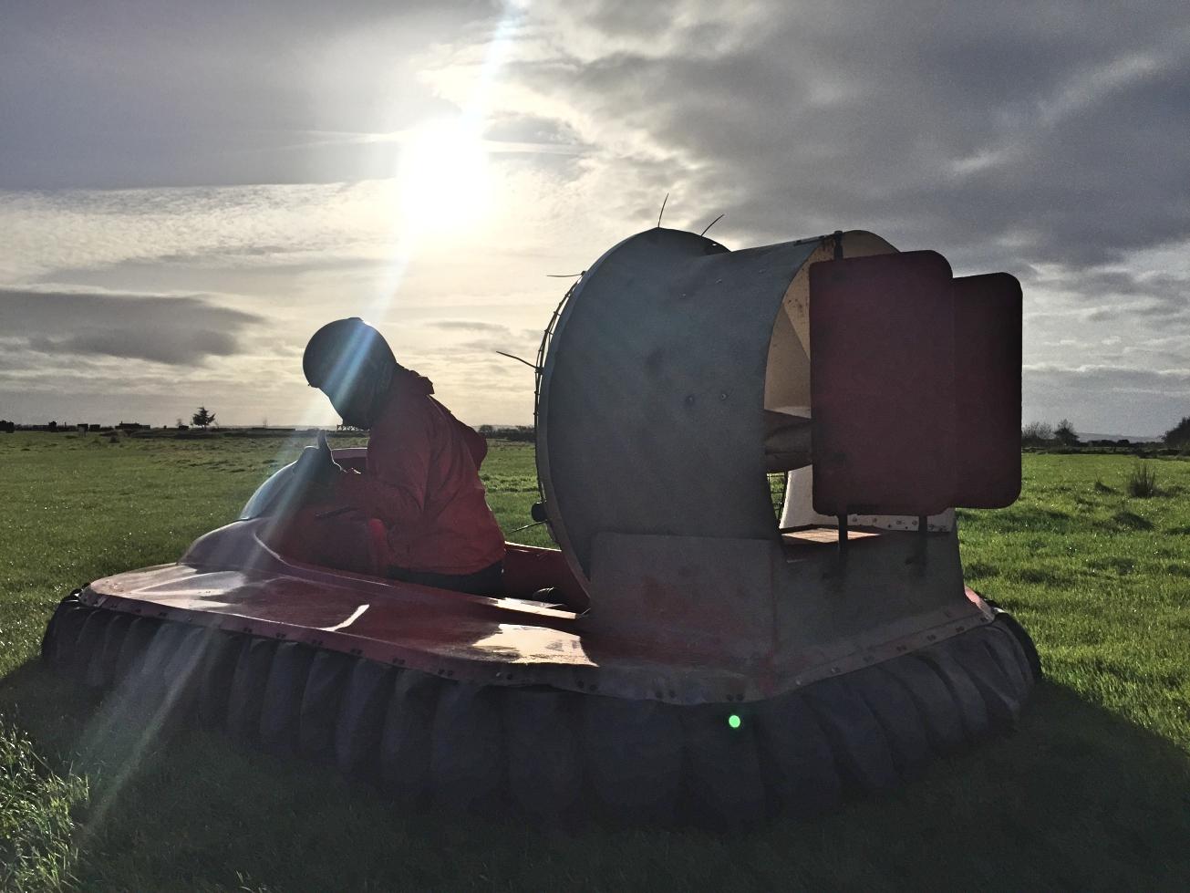limavady_foylehov_hovercraft_niexplorer_ni_explorer_northern_ireland (16).jpg