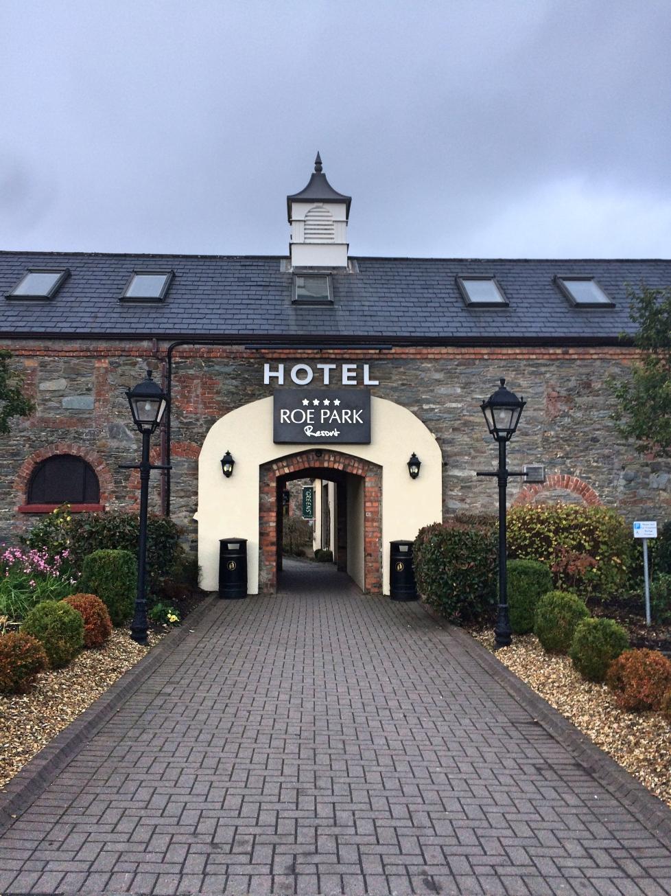 limavady_roe_park_resort_hotel_niexplorer_ni_explorer_northern_ireland (38).jpg