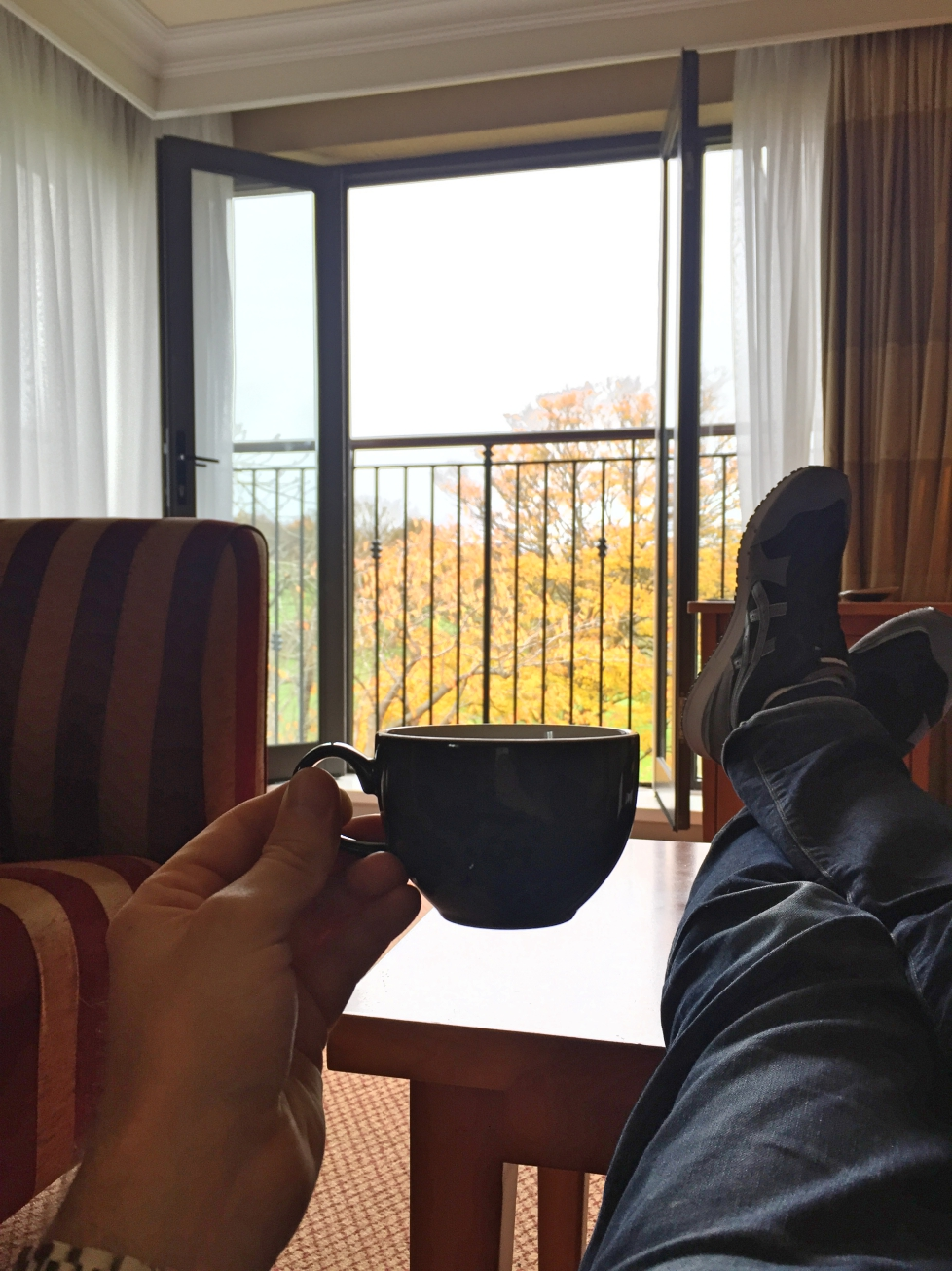 limavady_roe_park_resort_hotel_niexplorer_ni_explorer_northern_ireland (4).jpg