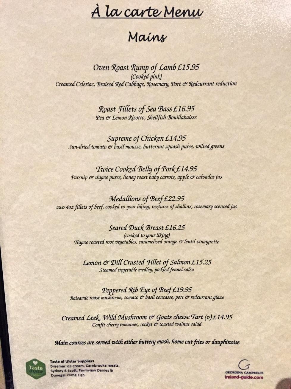 food_menu_roe_park_resort_hotel_limavady_niexplorer_ni_explorer_northern_ireland (27).jpg