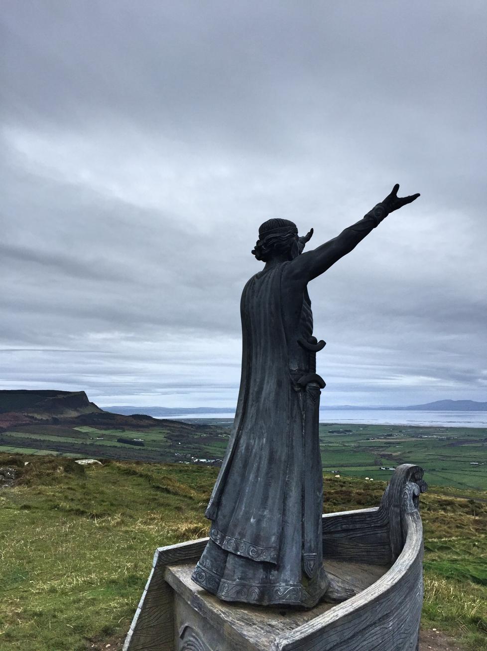 limavady_binevenagh_gortmore_view__niexplorer_ni_explorer_northern_ireland (6).jpg