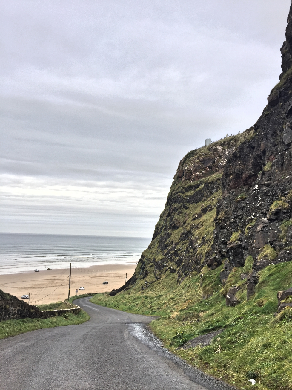 benone_beach_downhill_londonderry_limavady_niexplorer_ni_explorer_northern_ireland (9).jpg