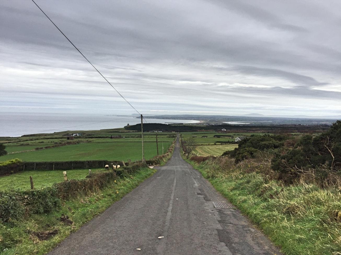 limavady_binevenagh_gortmore_view__niexplorer_ni_explorer_northern_ireland (24).jpg