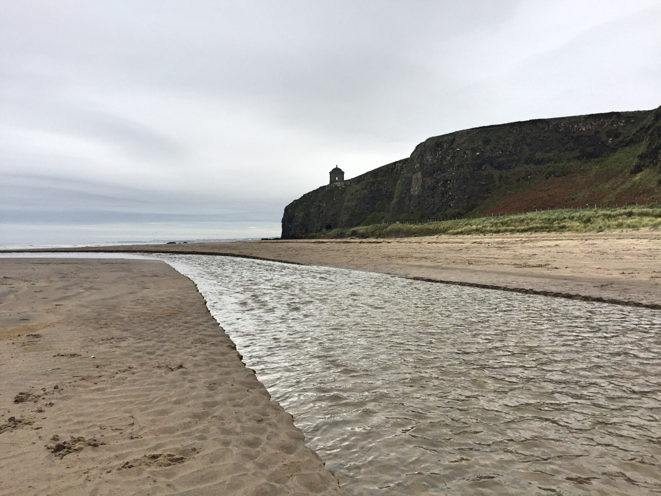 benone_beach_downhill_londonderry_limavady_niexplorer_ni_explorer_northern_ireland (10).jpg