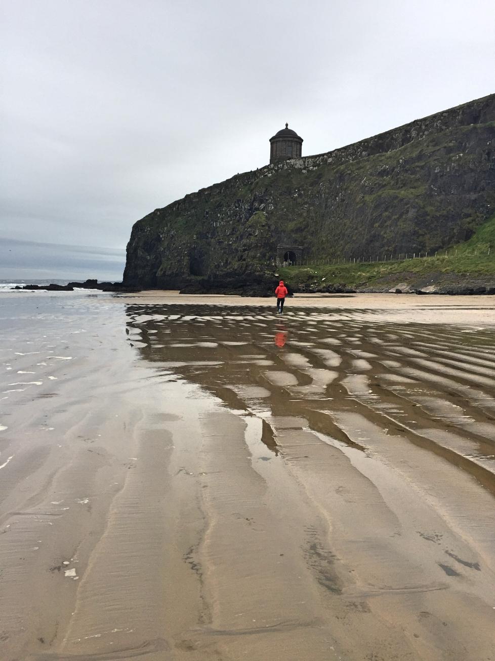 benone_beach_downhill_londonderry_limavady_niexplorer_ni_explorer_northern_ireland (7).jpg