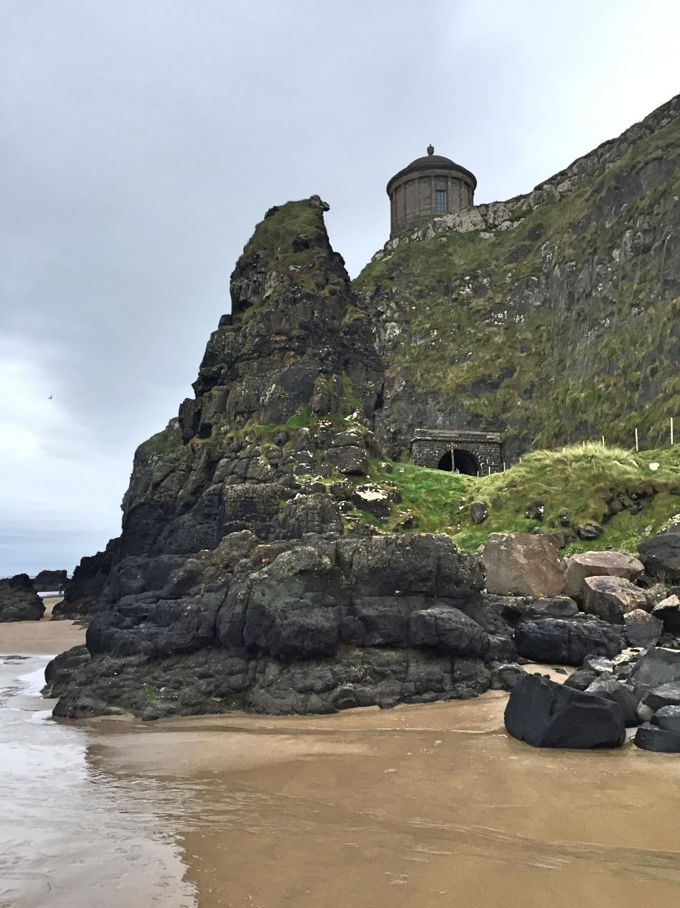 benone_beach_downhill_londonderry_limavady_niexplorer_ni_explorer_northern_ireland (1).jpg