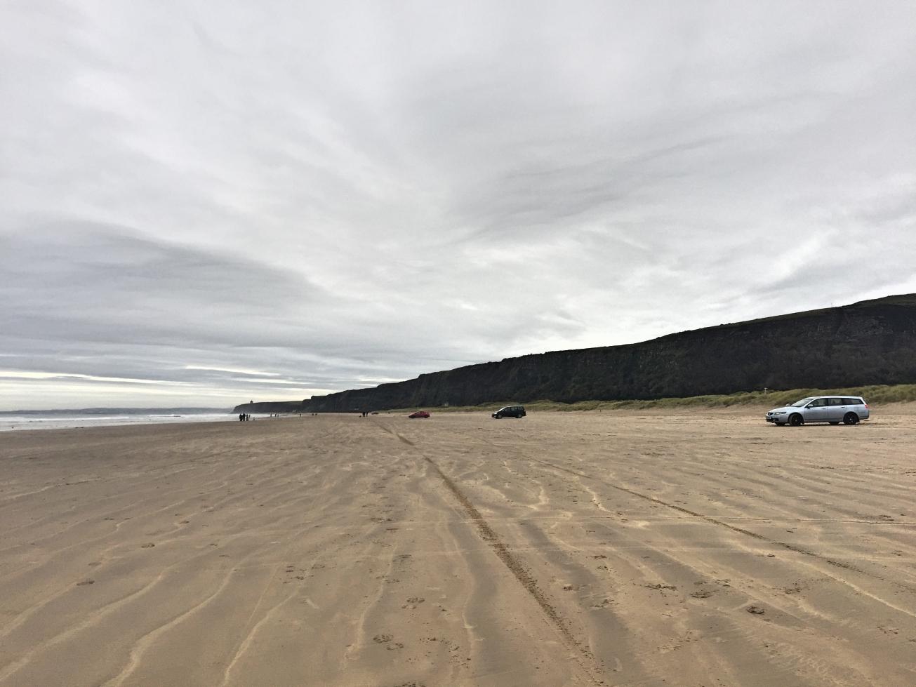 benone_beach_downhill_londonderry_limavady_niexplorer_ni_explorer_northern_ireland (11).jpg